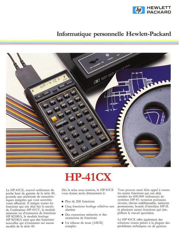 Hp-41cx-1-720