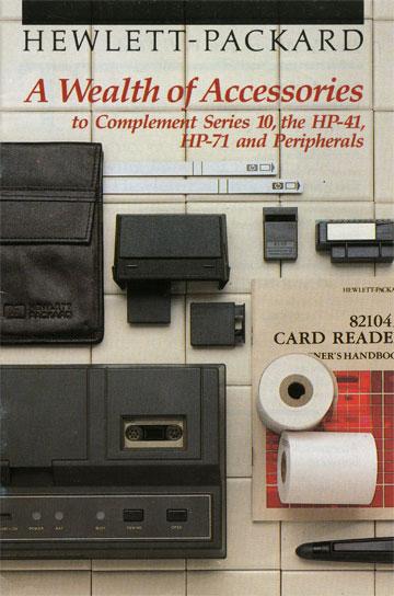 Hp-accessoires-1-720