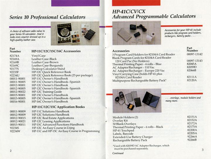 Hp-accessoires-3-720