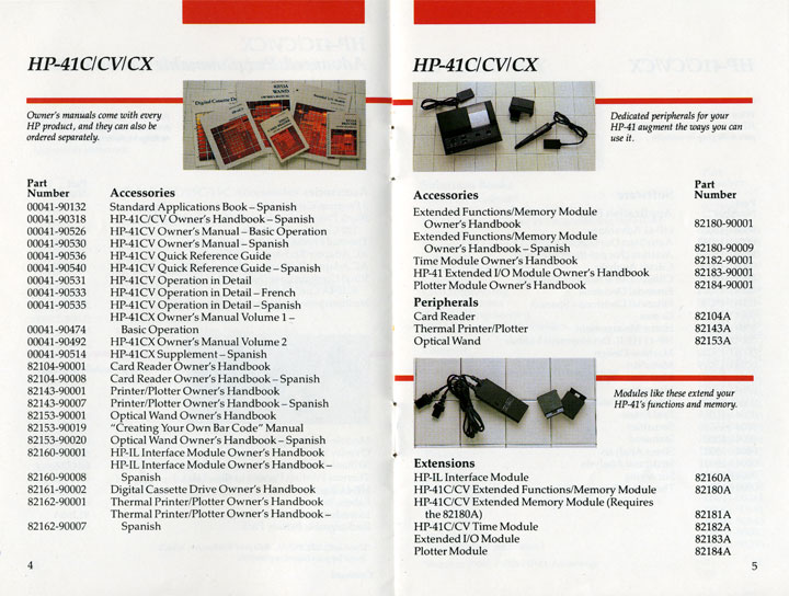 Hp-accessoires-4-720