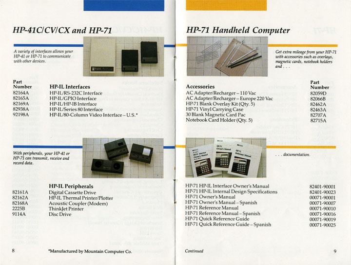 Hp-accessoires-6-720