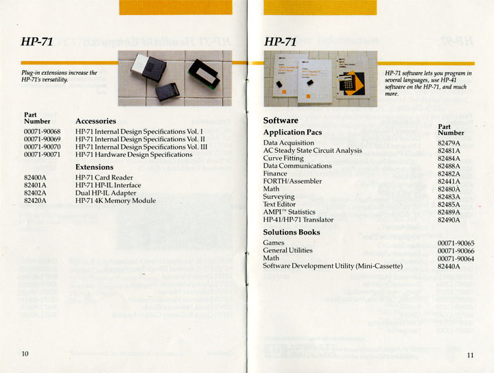 Hp-accessoires-7-720