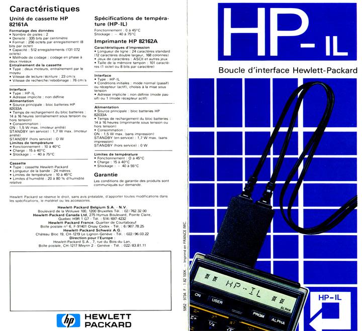 Hp-il-1-720
