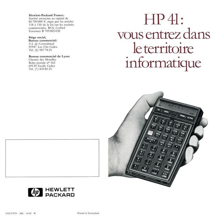 Hp41-territoire-1-720