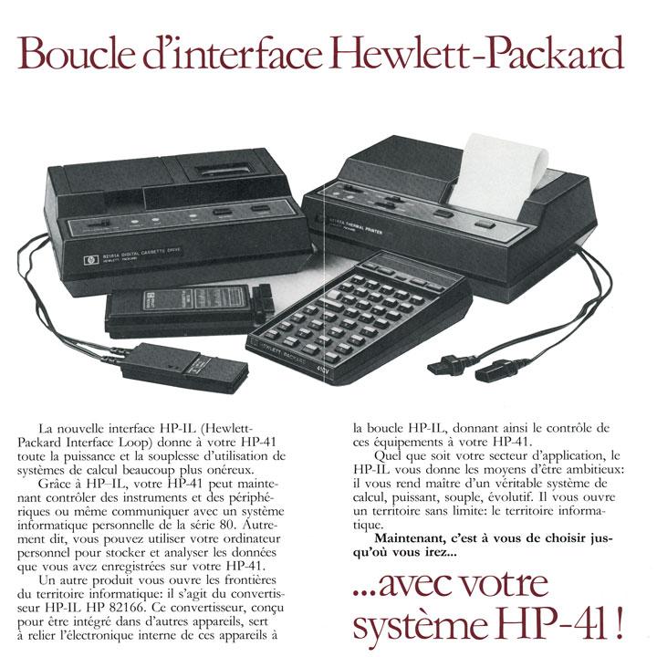 Hp41-territoire-4-720