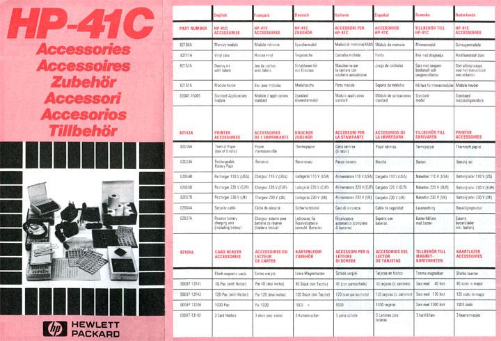 Hp41c-accessoires-1-720
