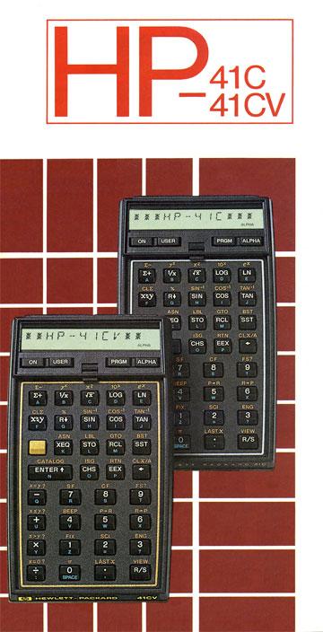 Hp41c-hp41cv-1-720