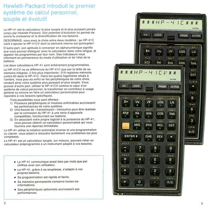 Hp41c-hp41cv-2-720