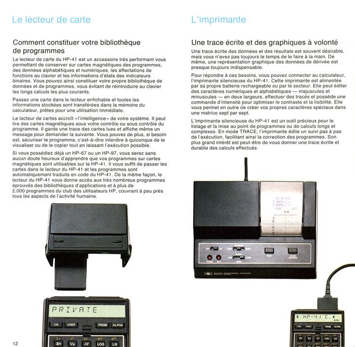 Hp41c-hp41cv-7-720