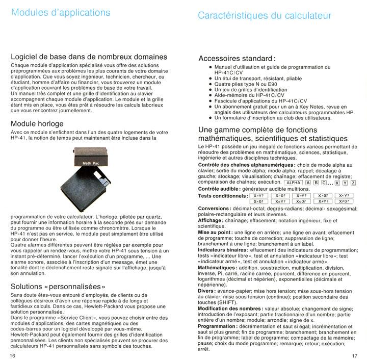 Hp41c-hp41cv-9-720