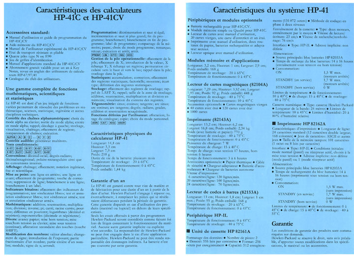Systemes-calcul-12-720