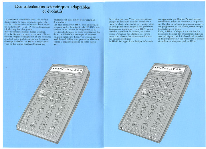 Systemes-calcul-3-720