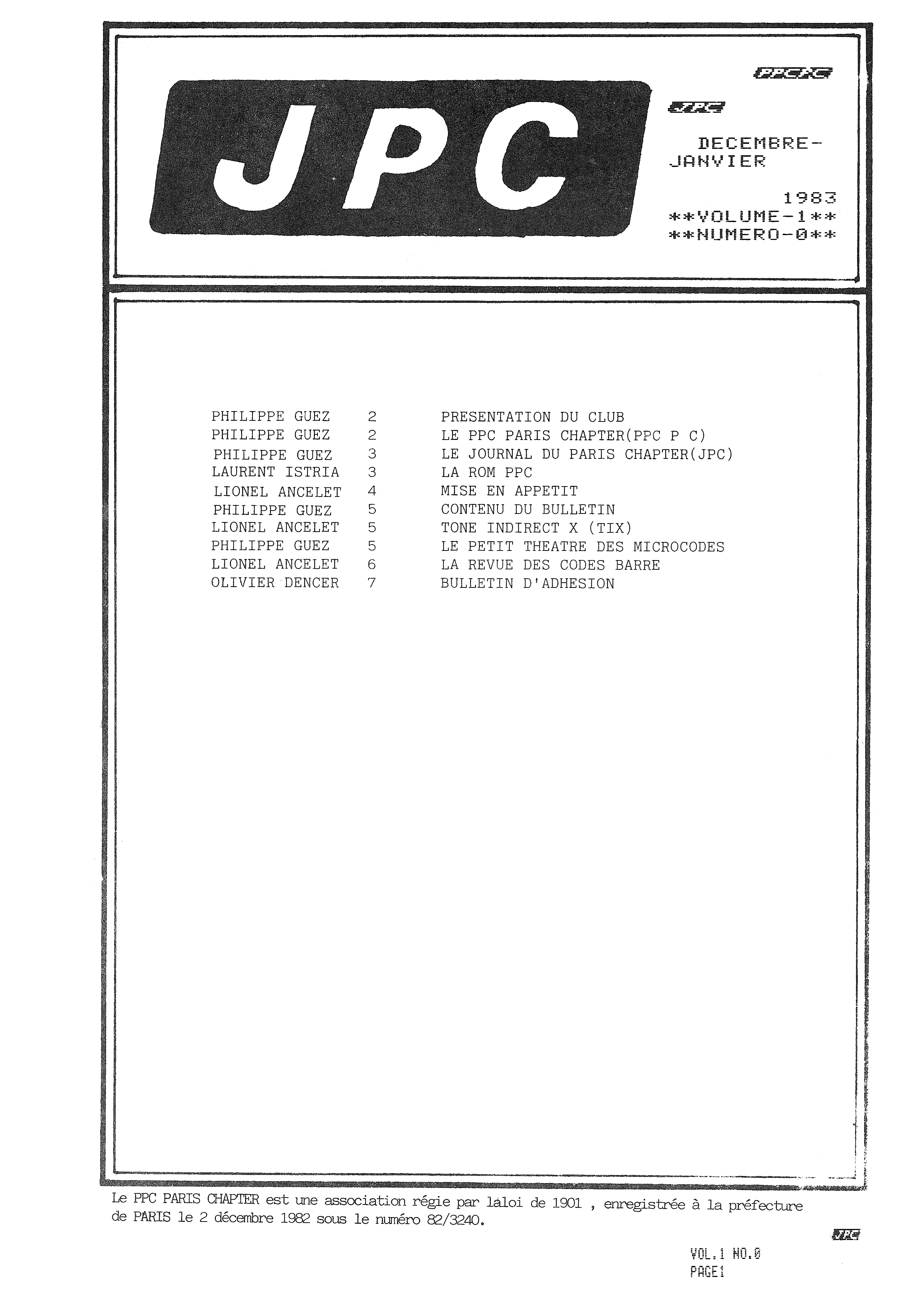 Jp-0-page-1-1000