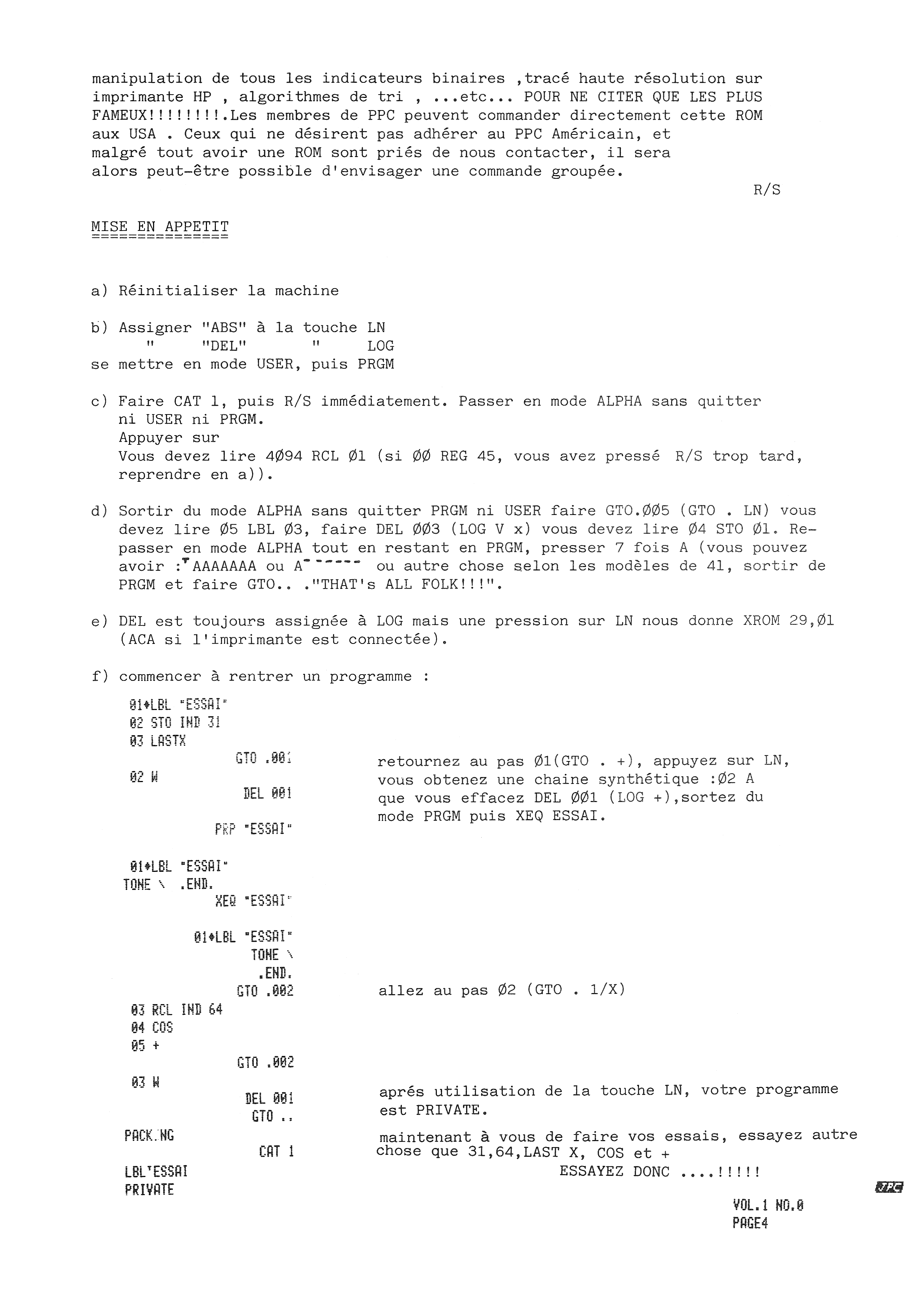 Jp-0-page-4-1000