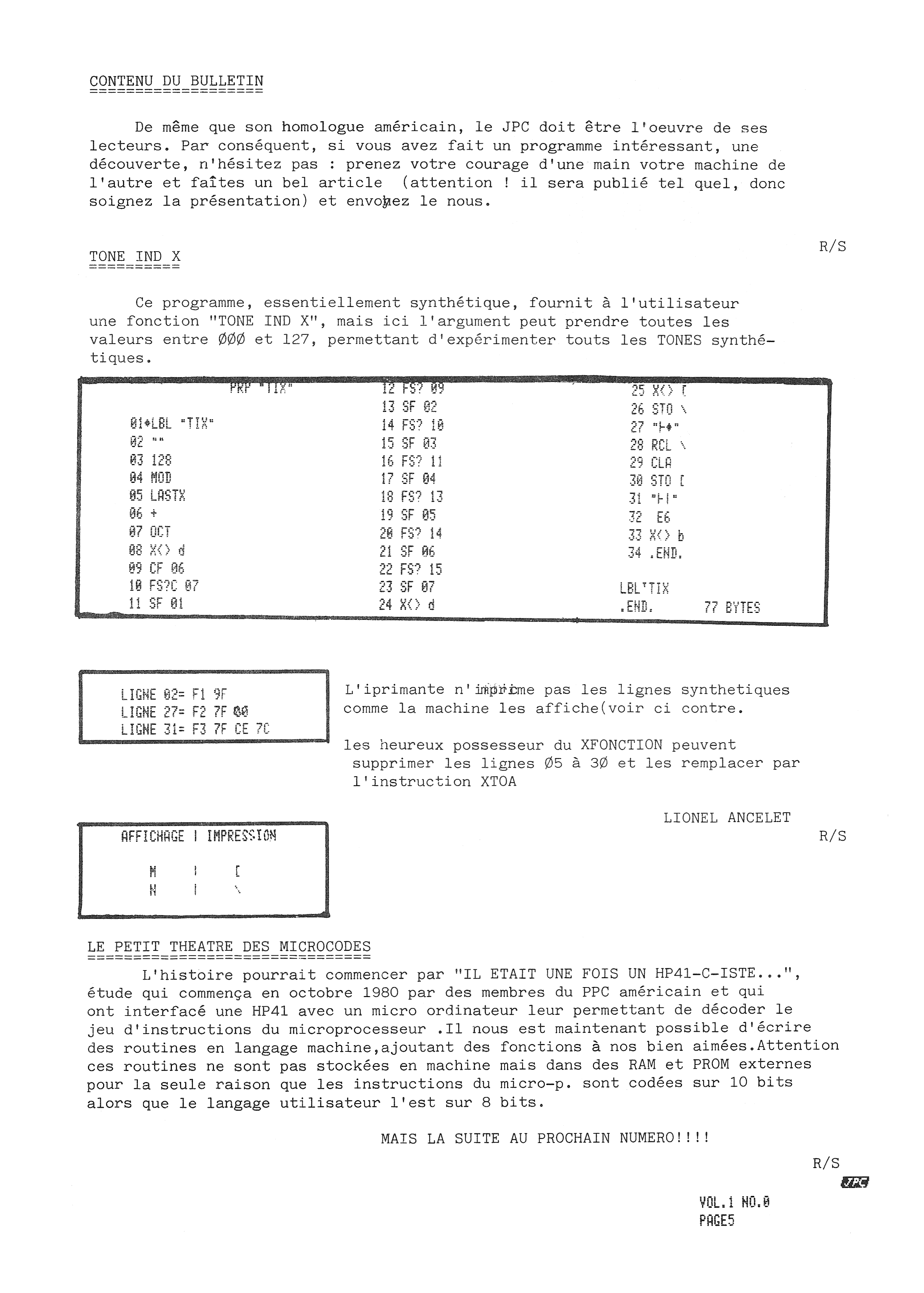 Jp-0-page-5-1000