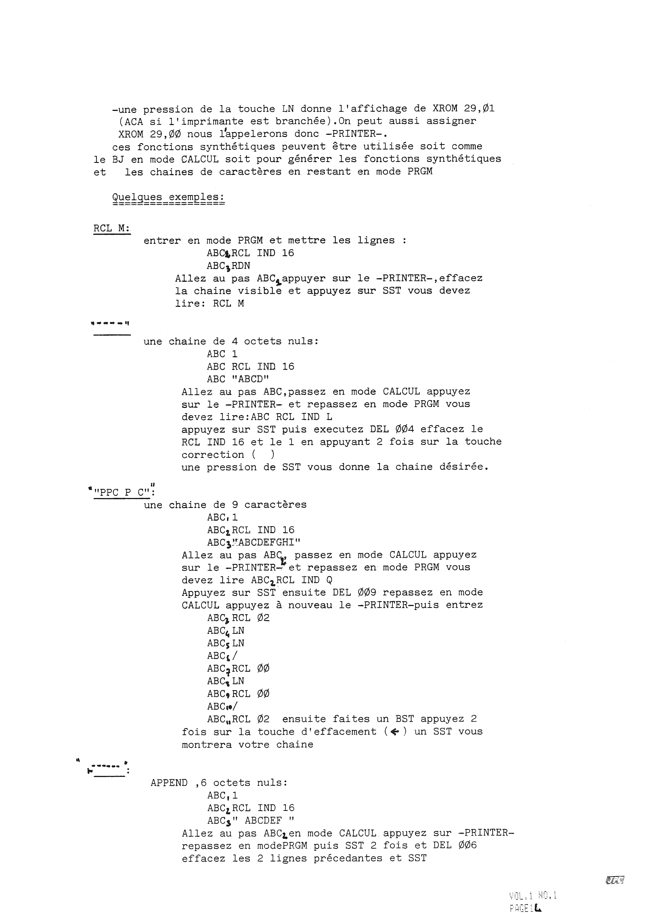 Jp-1-page-14-1000
