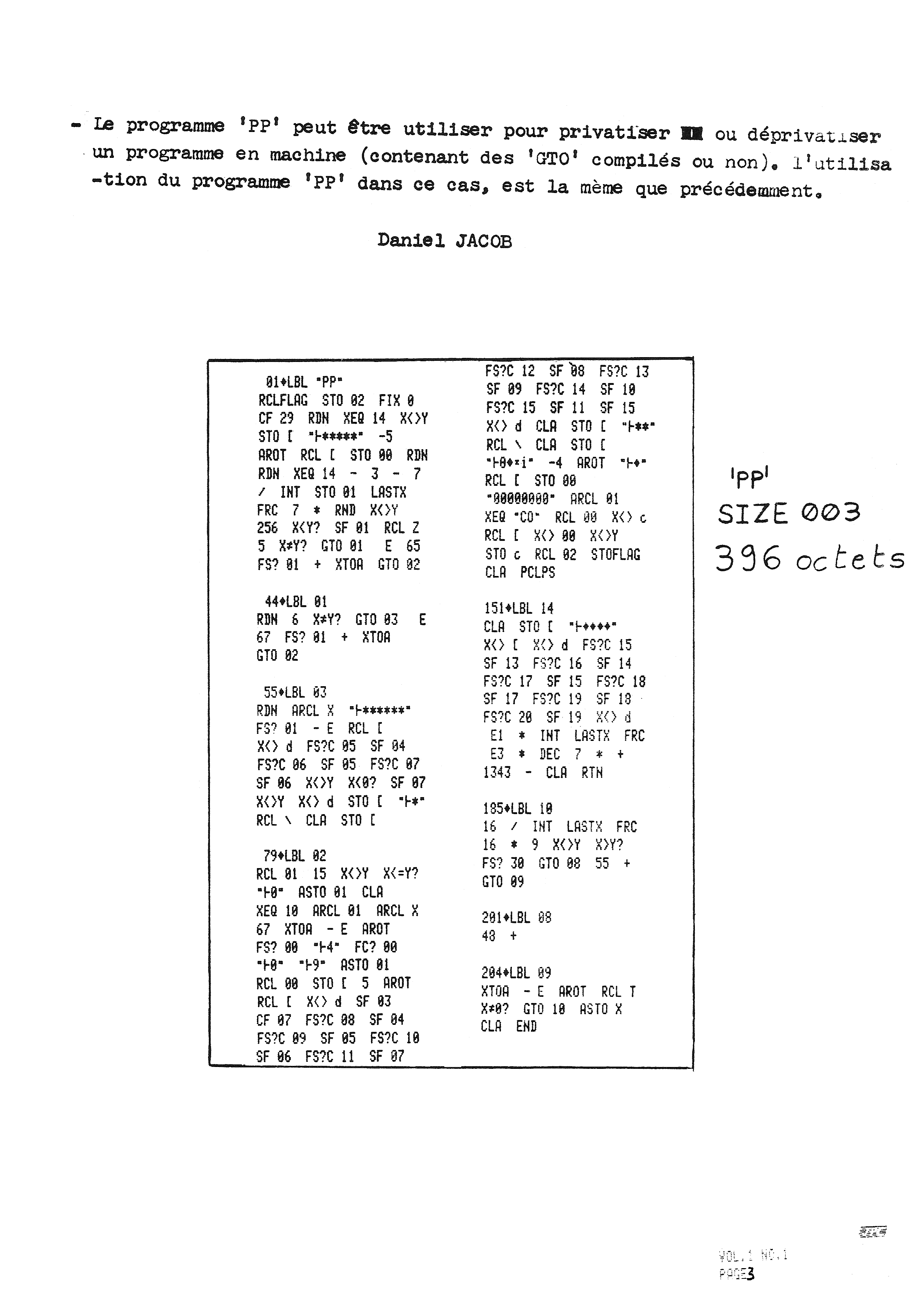 Jp-1-page-3-1000