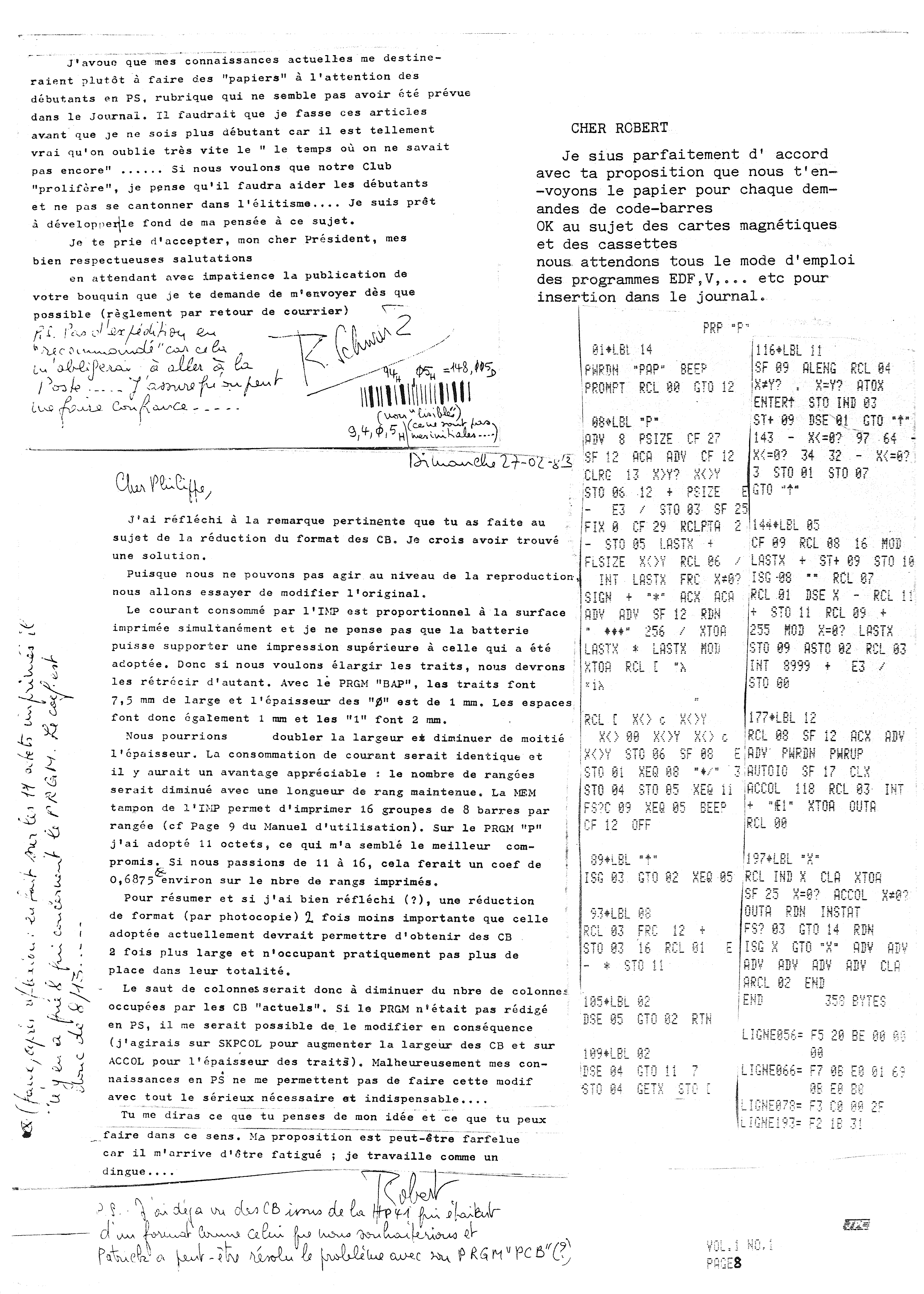 Jp-1-page-8-1000
