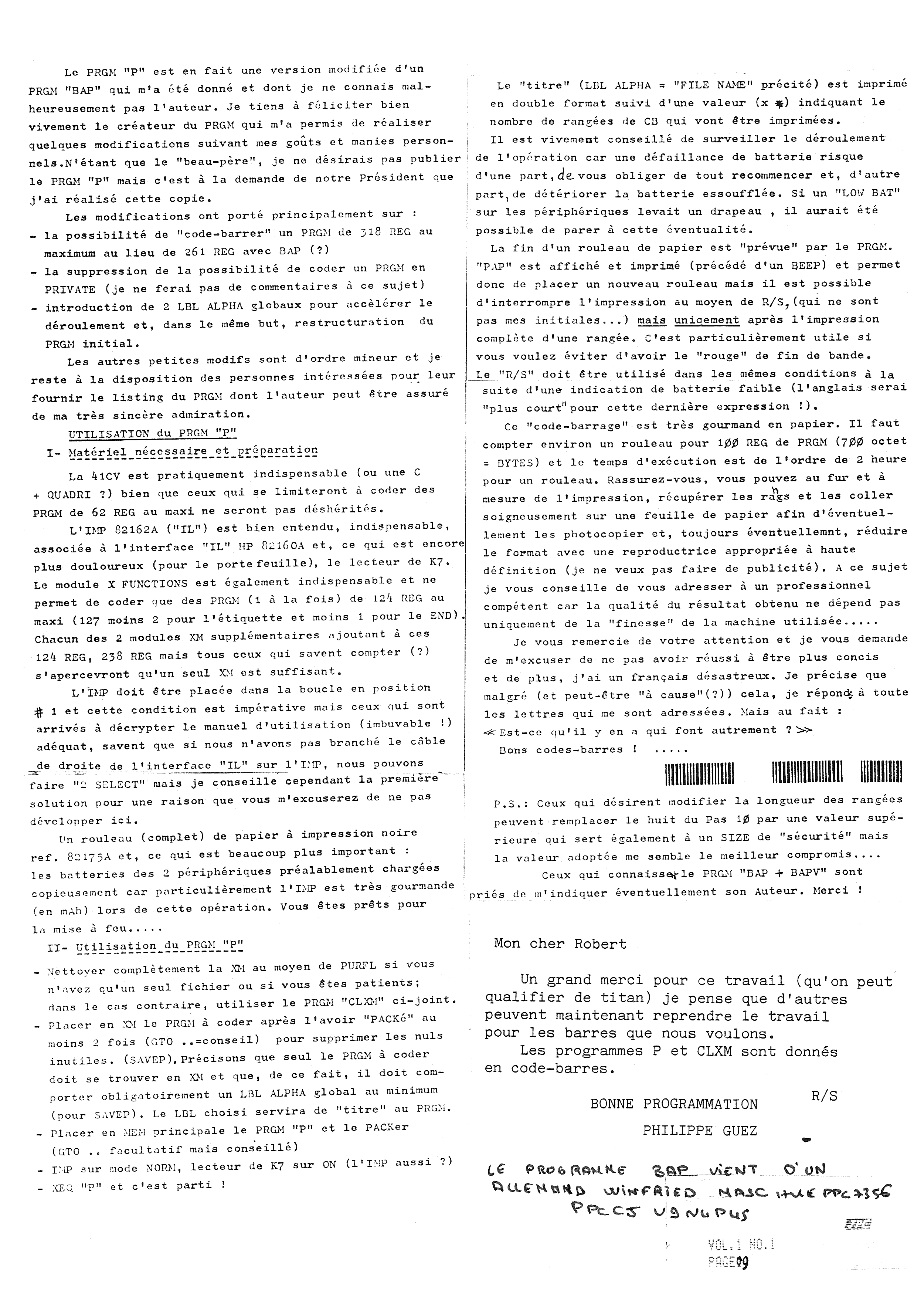 Jp-1-page-9-1000