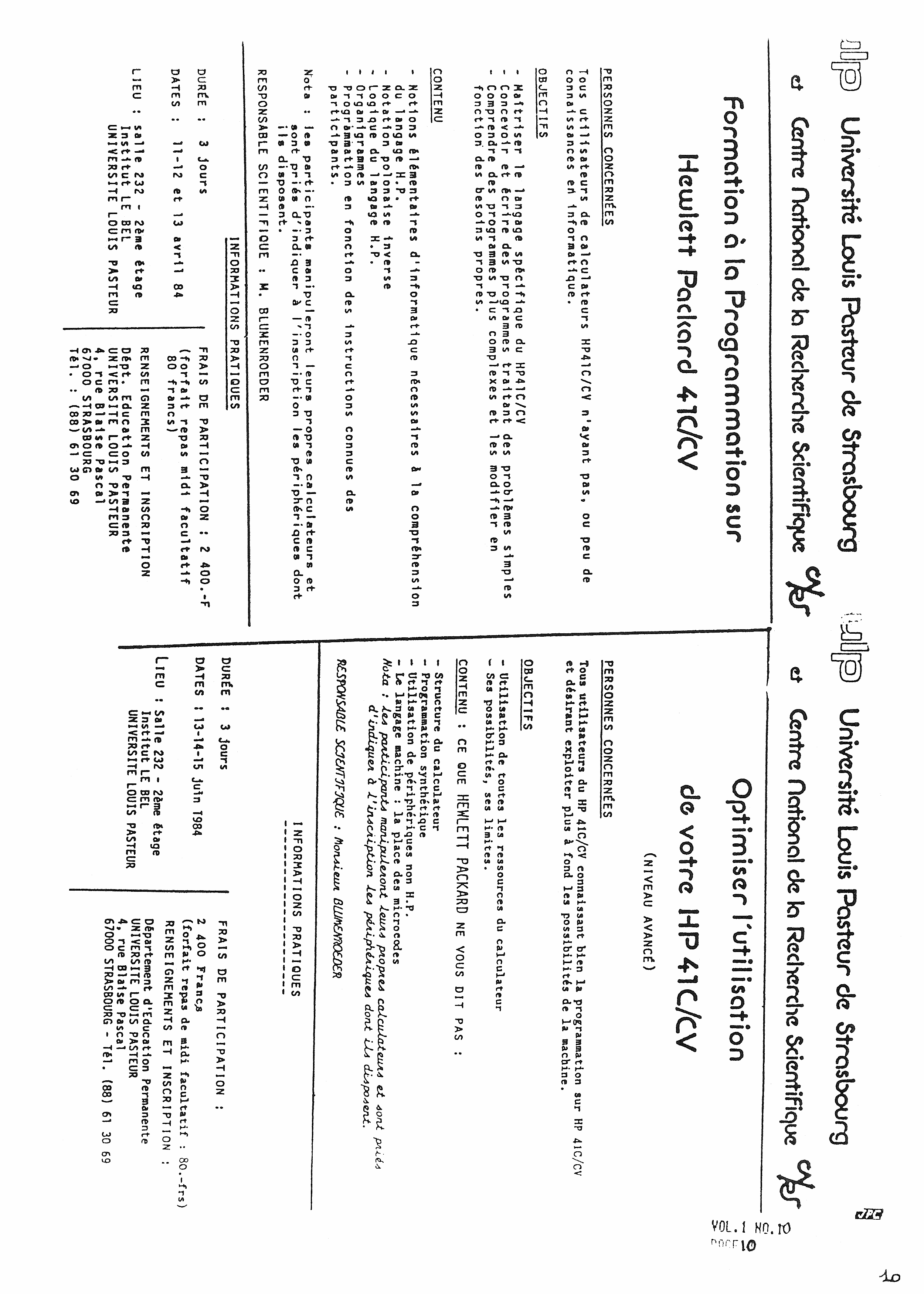 Jp-10-page-10-1000