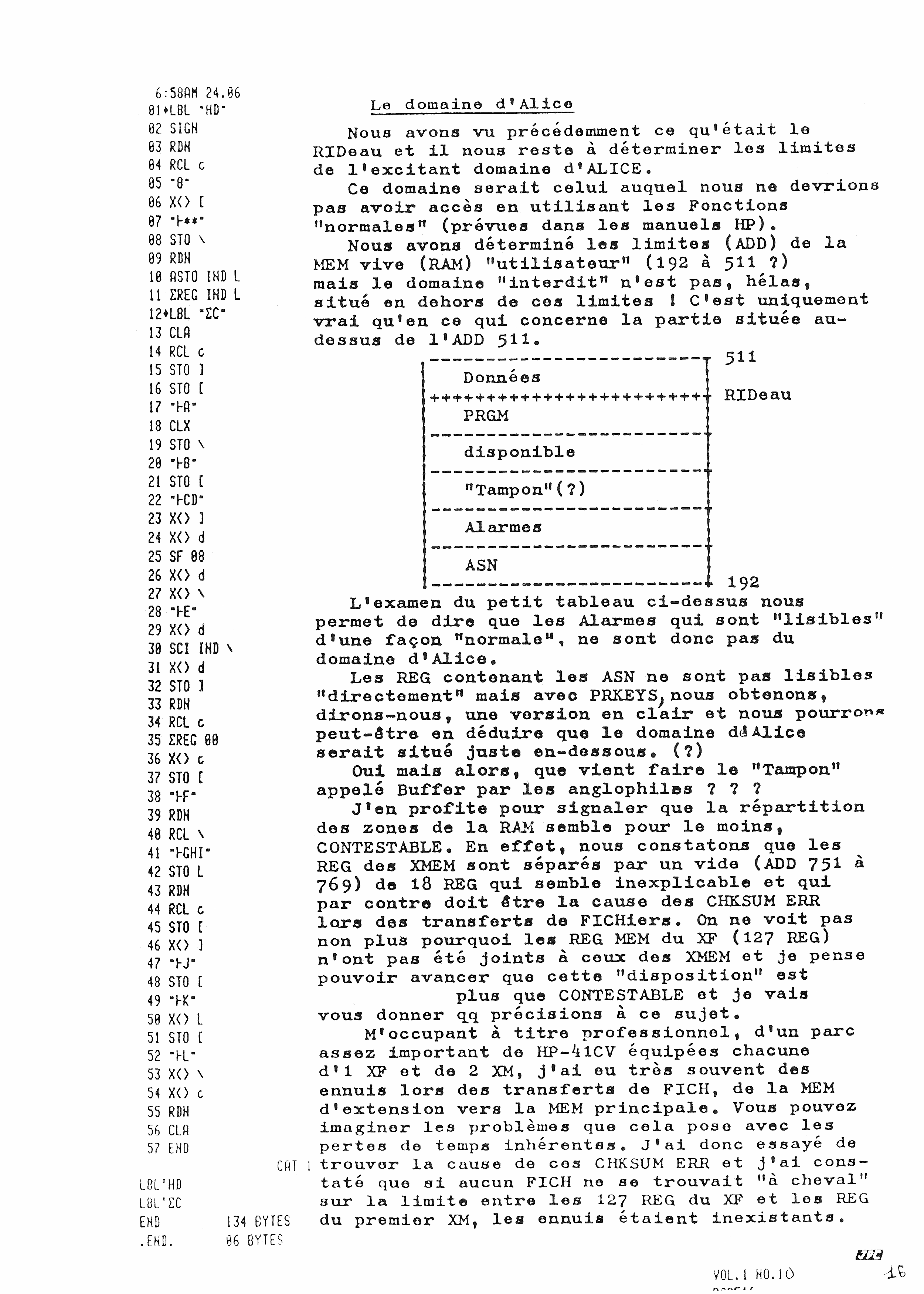 Jp-10-page-16-1000