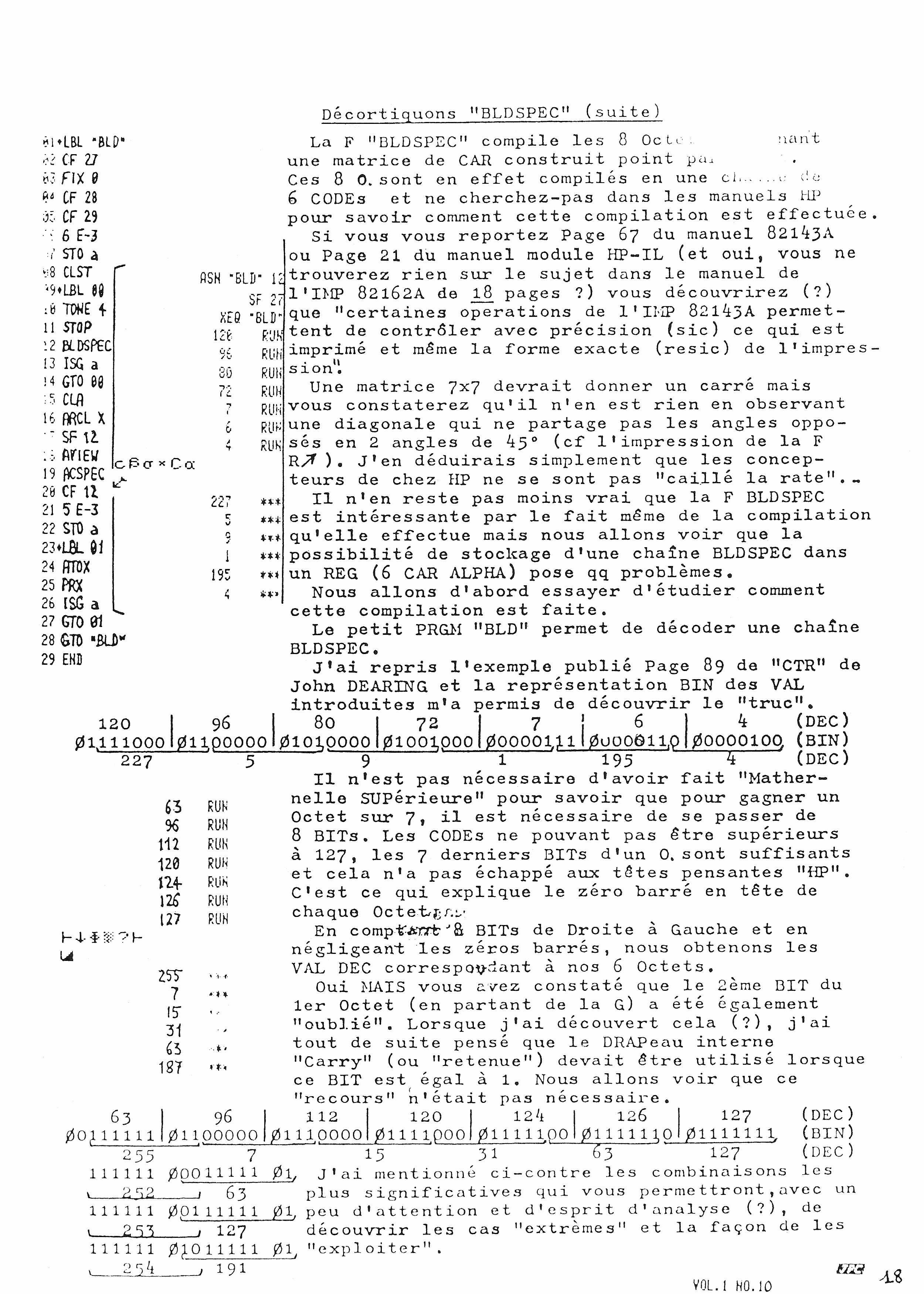 Jp-10-page-18-1000