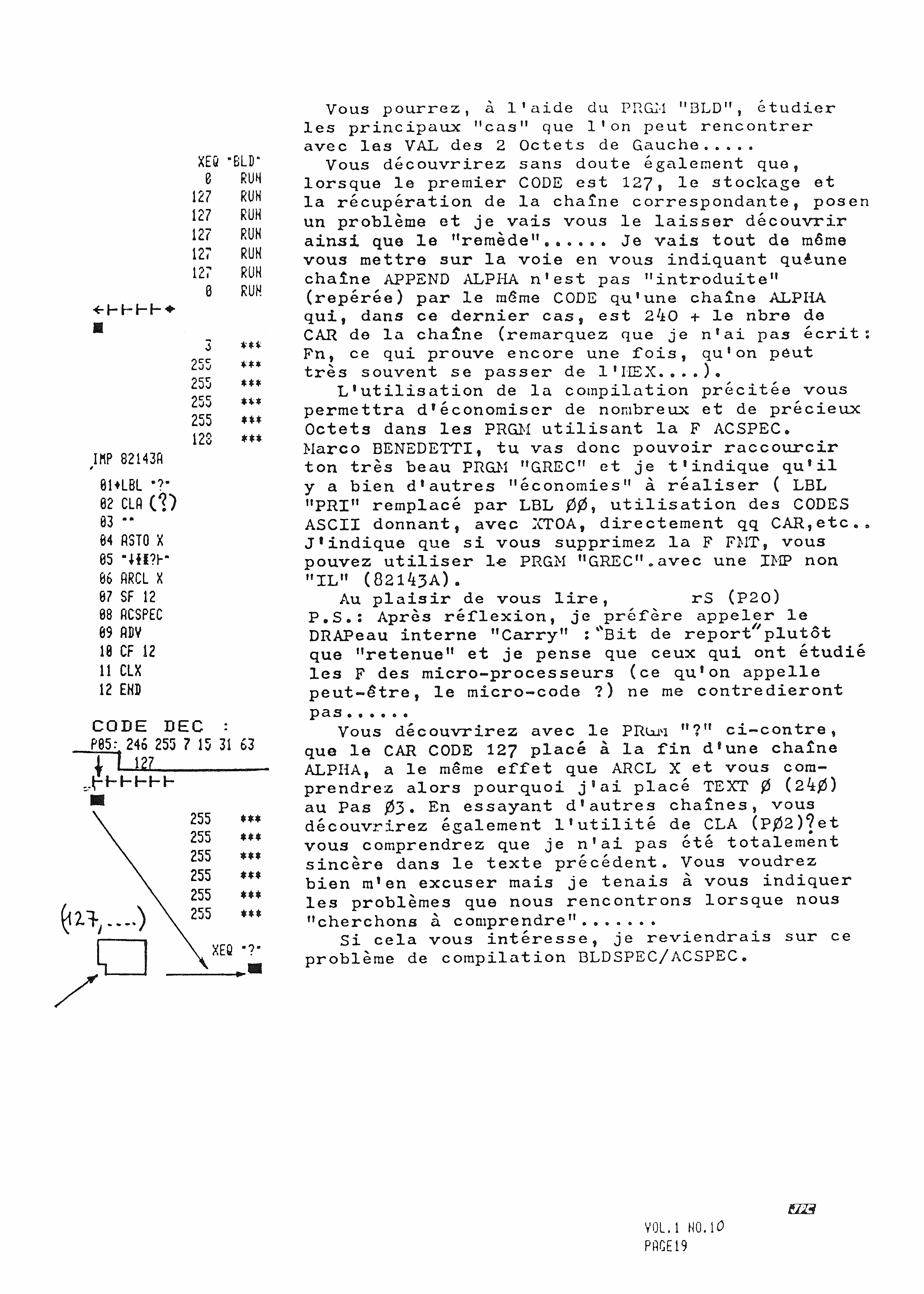 Jp-10-page-19-1000