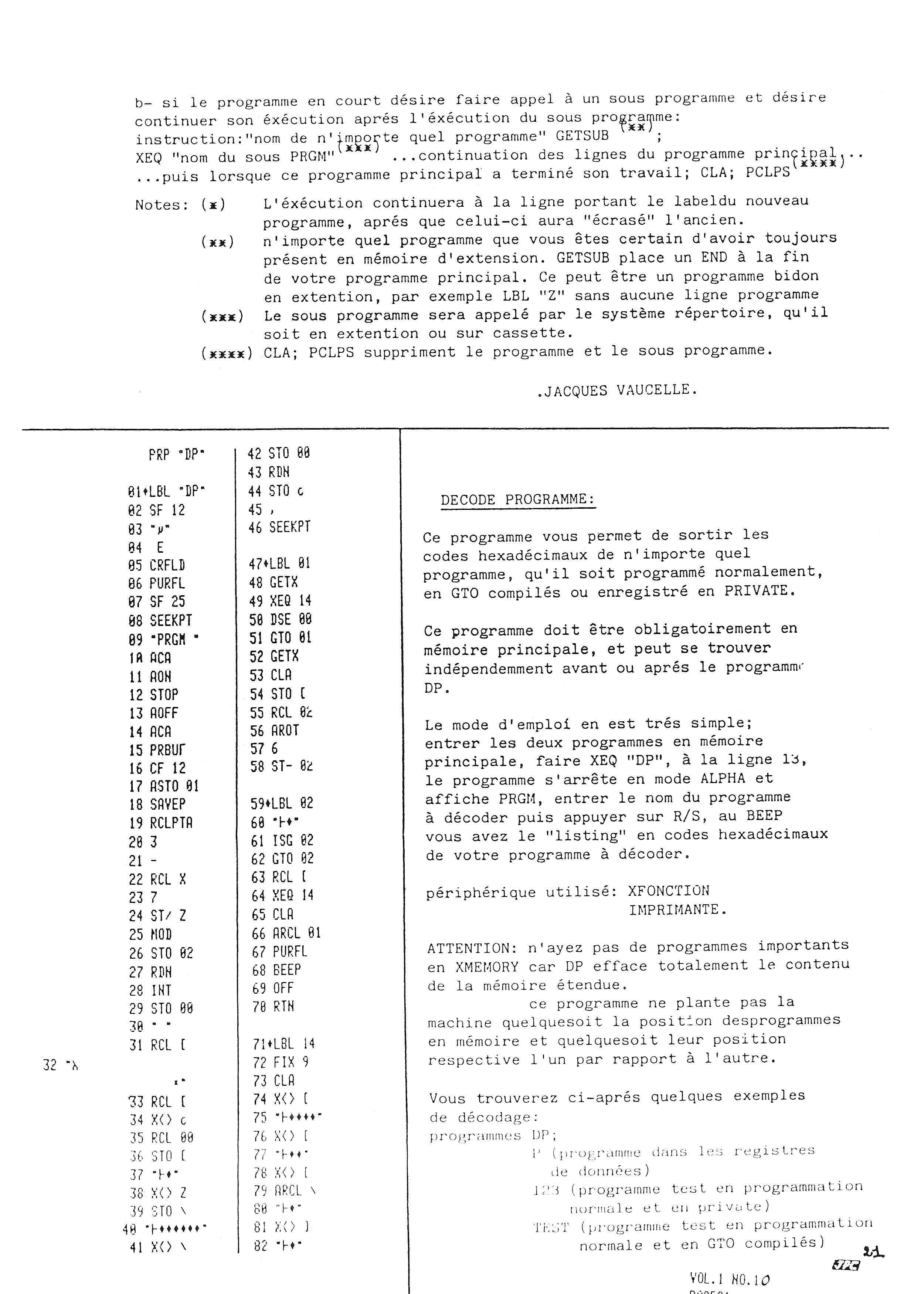 Jp-10-page-21-1000