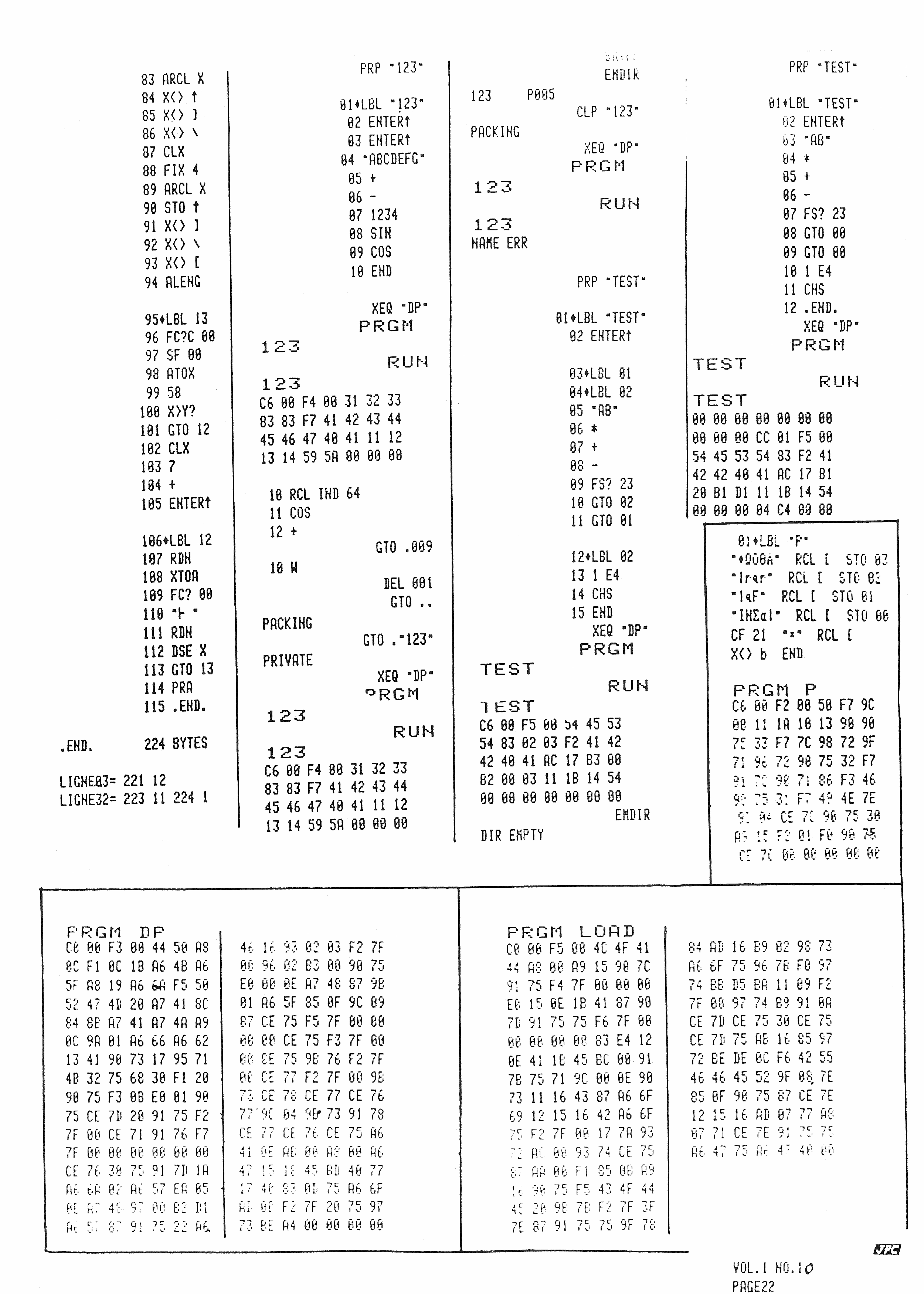 Jp-10-page-22-1000