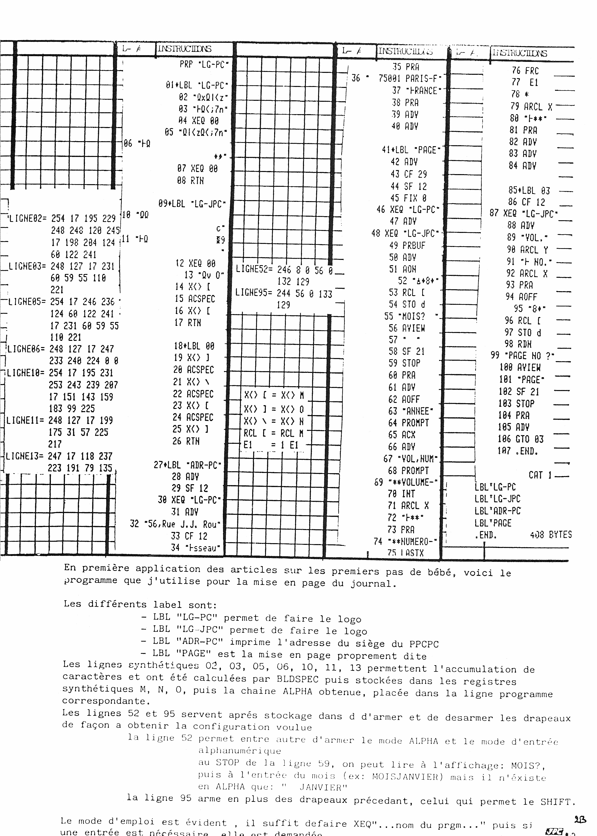 Jp-10-page-23-1000