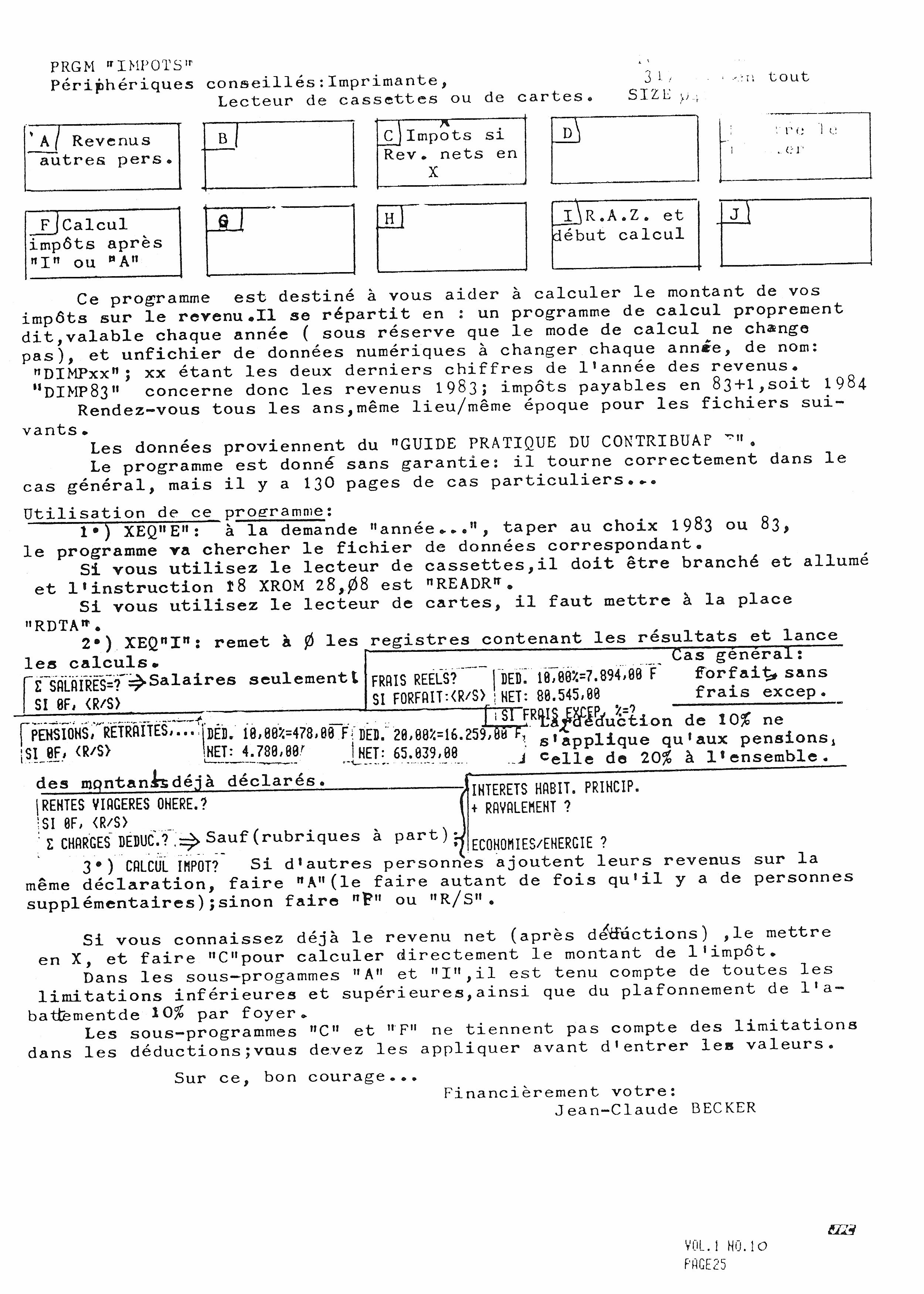 Jp-10-page-25-1000
