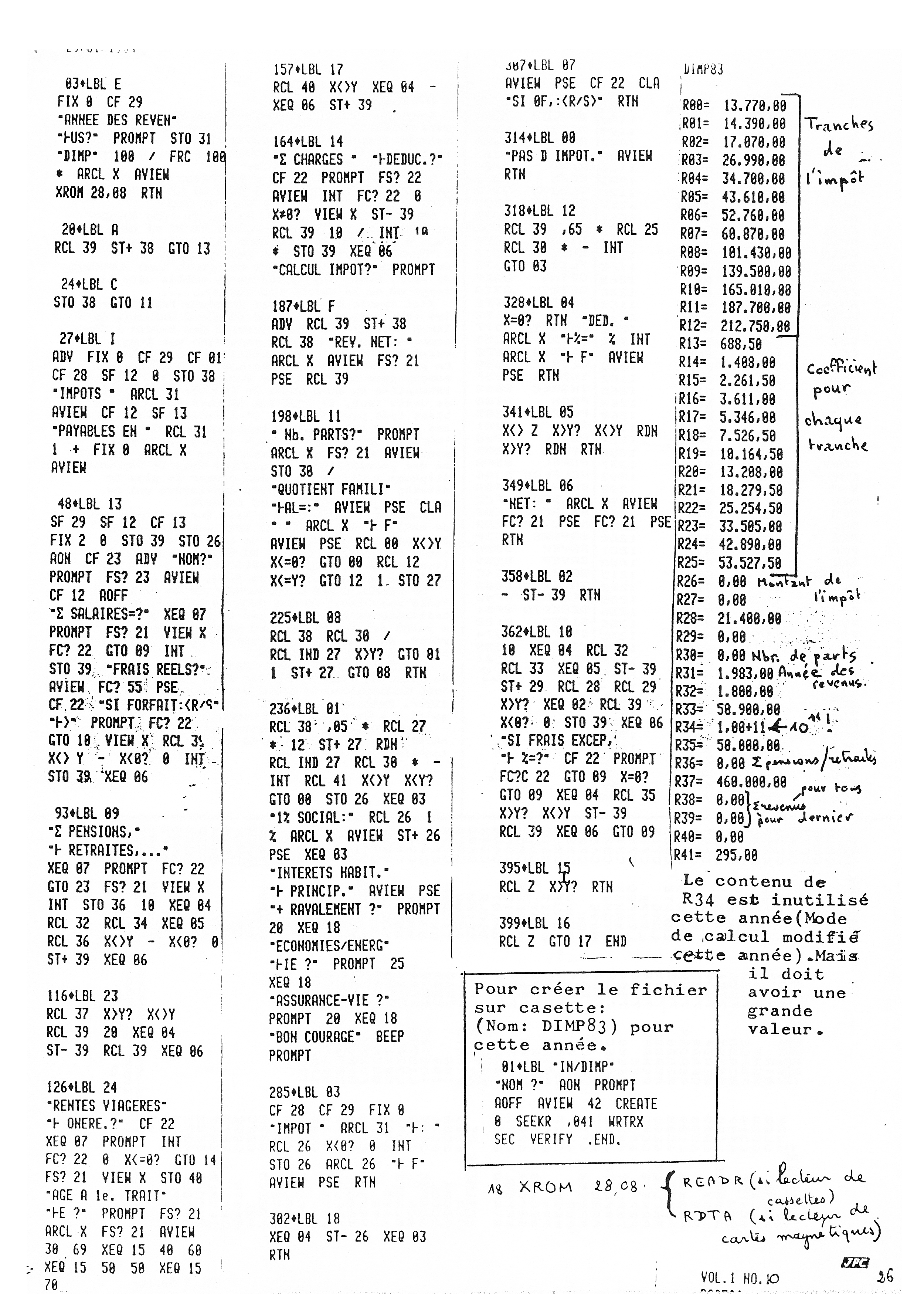 Jp-10-page-26-1000