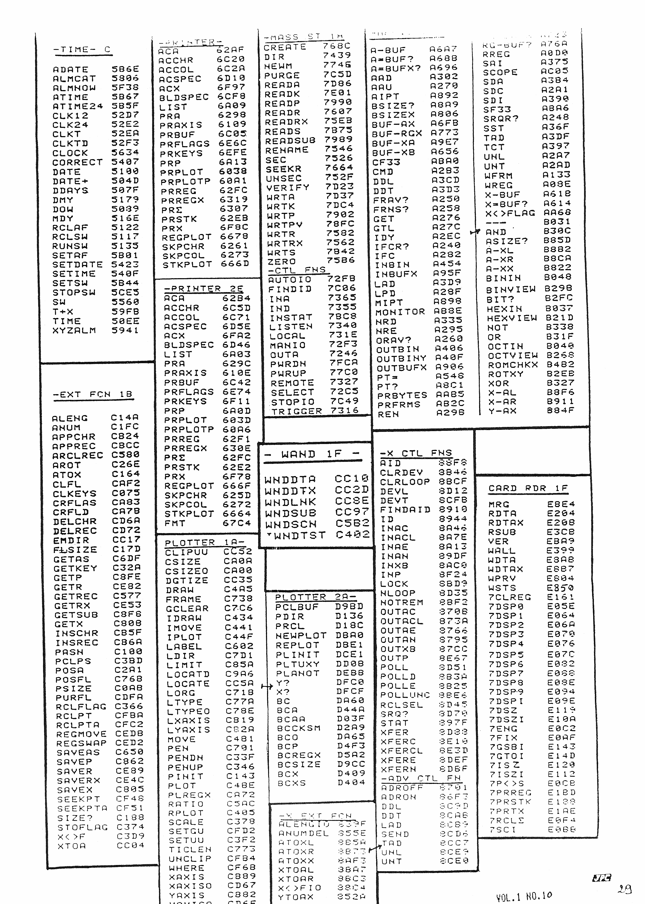 Jp-10-page-29-1000