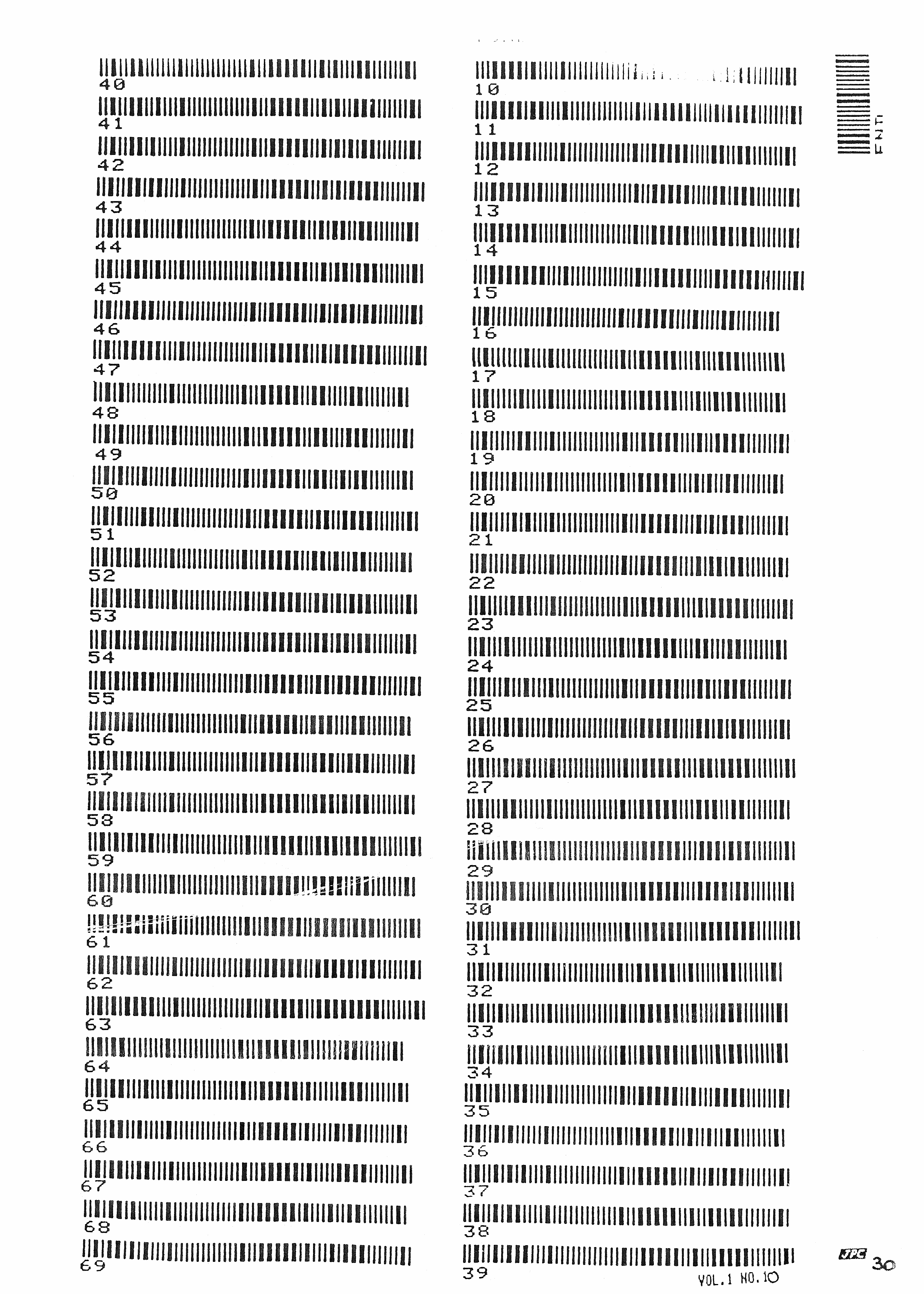 Jp-10-page-30-1000