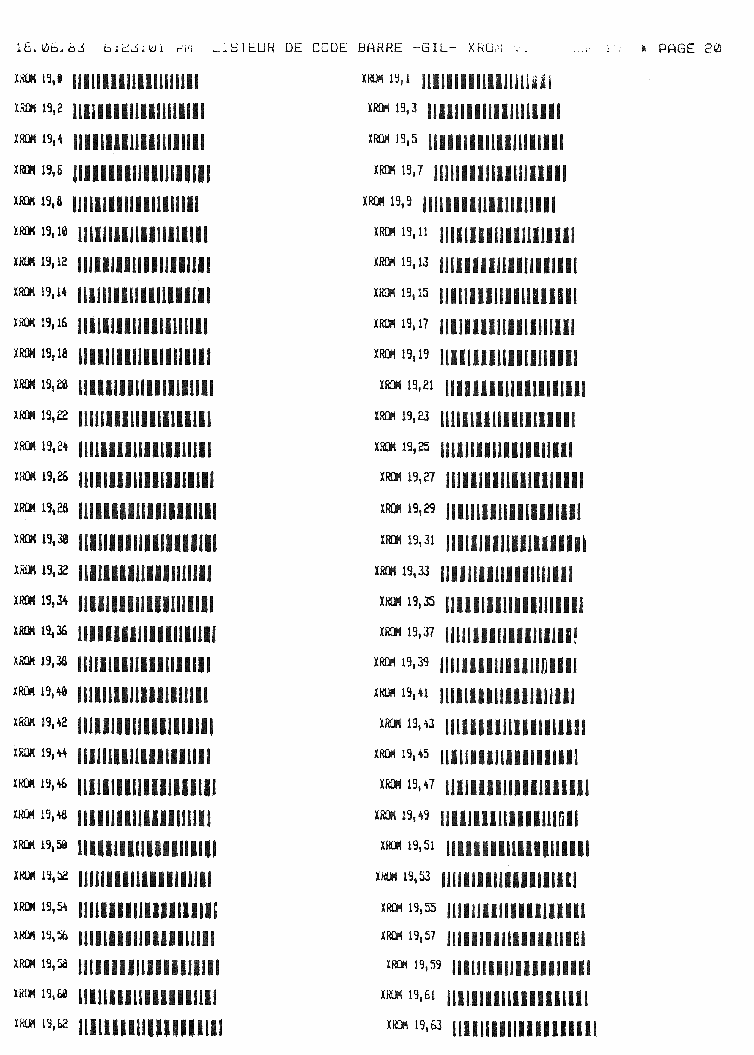 Jp-10-page-39-1000