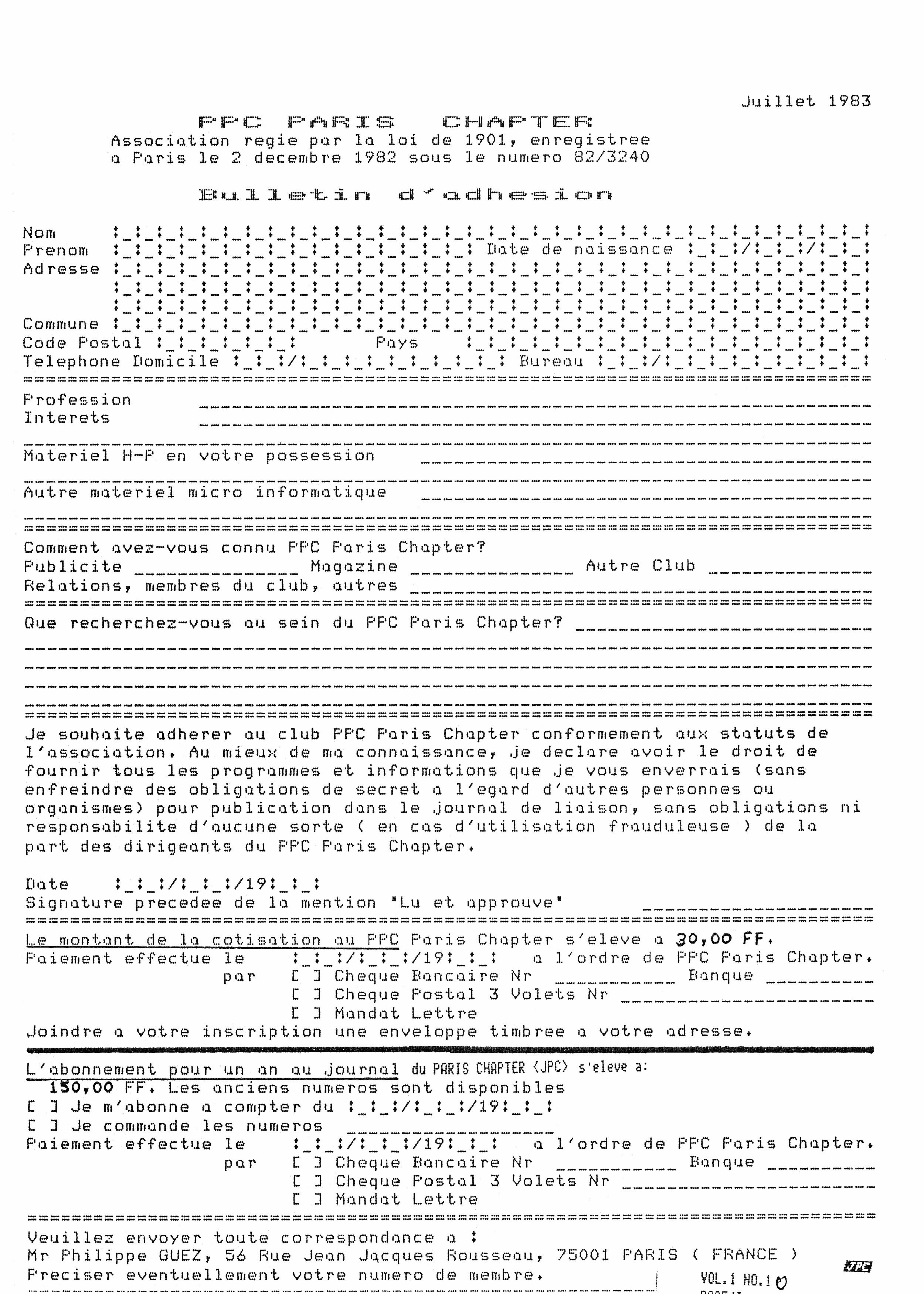 Jp-10-page-40-1000