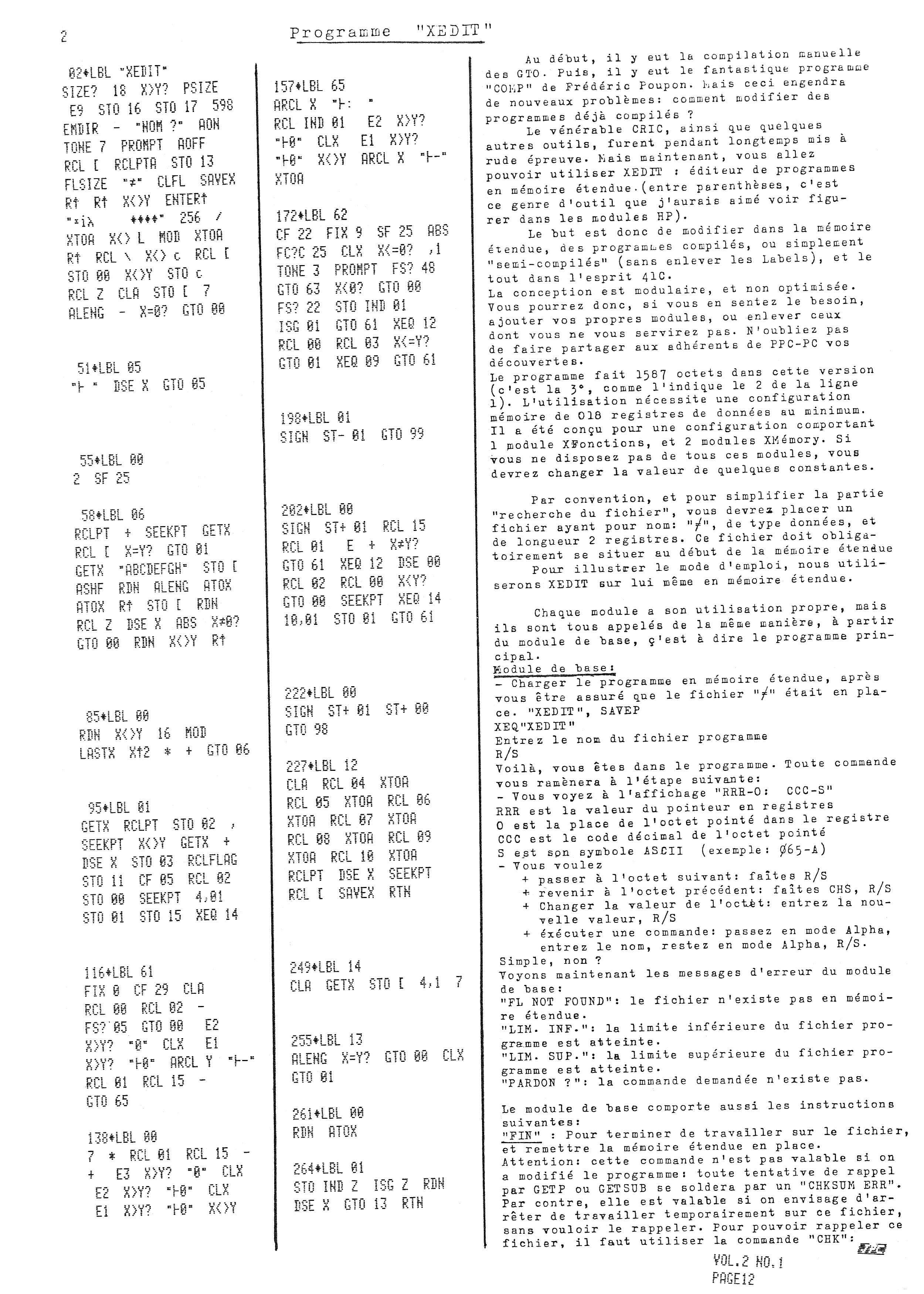 Jp-11-page-13-1000