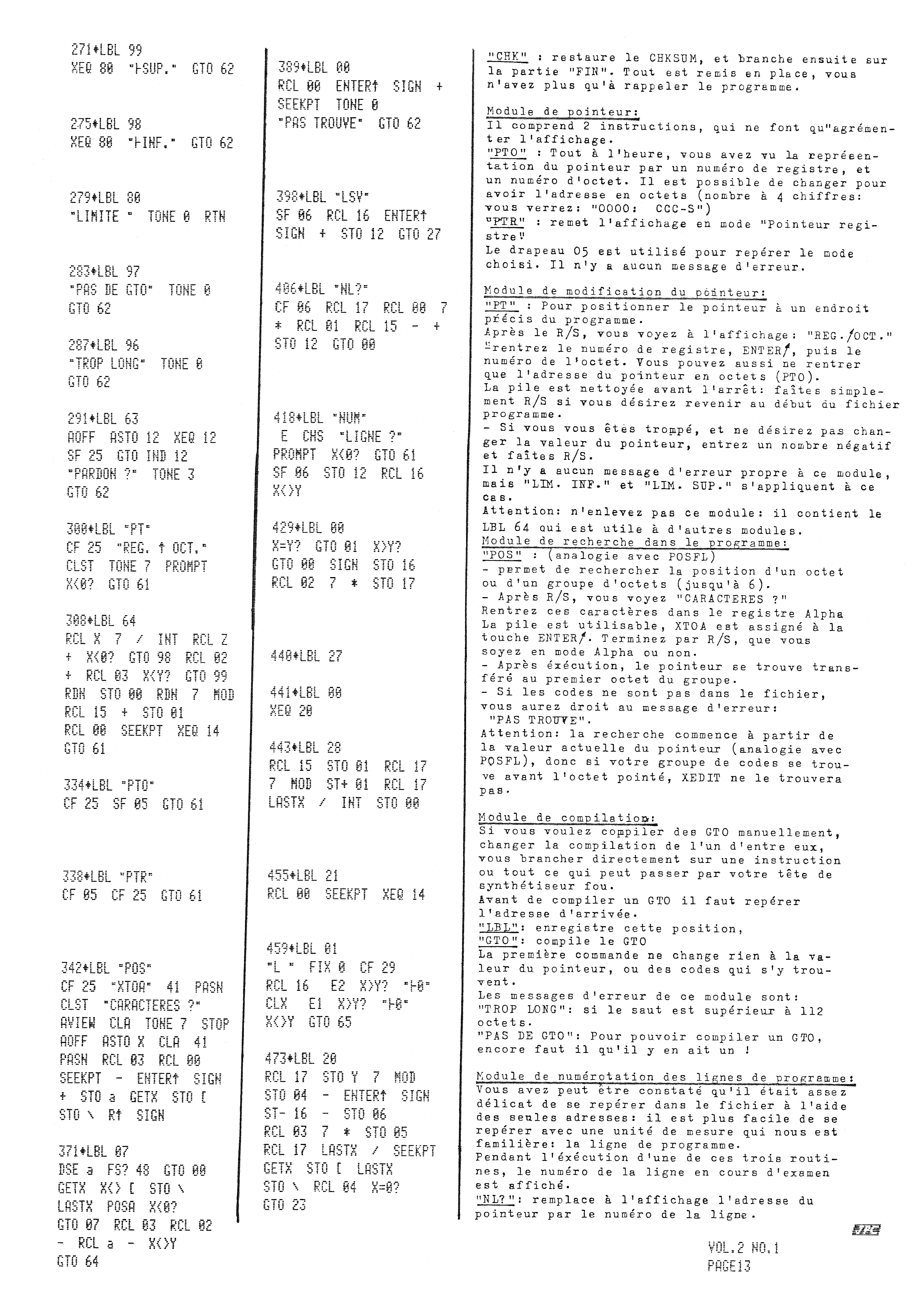 Jp-11-page-14-1000