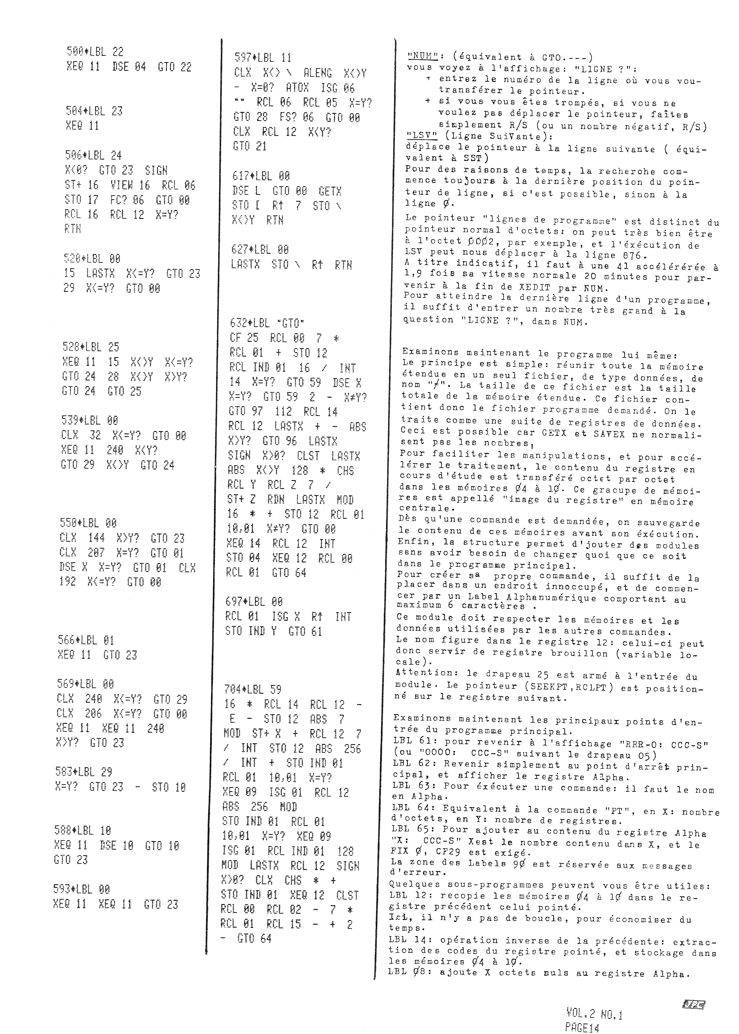Jp-11-page-15-1000