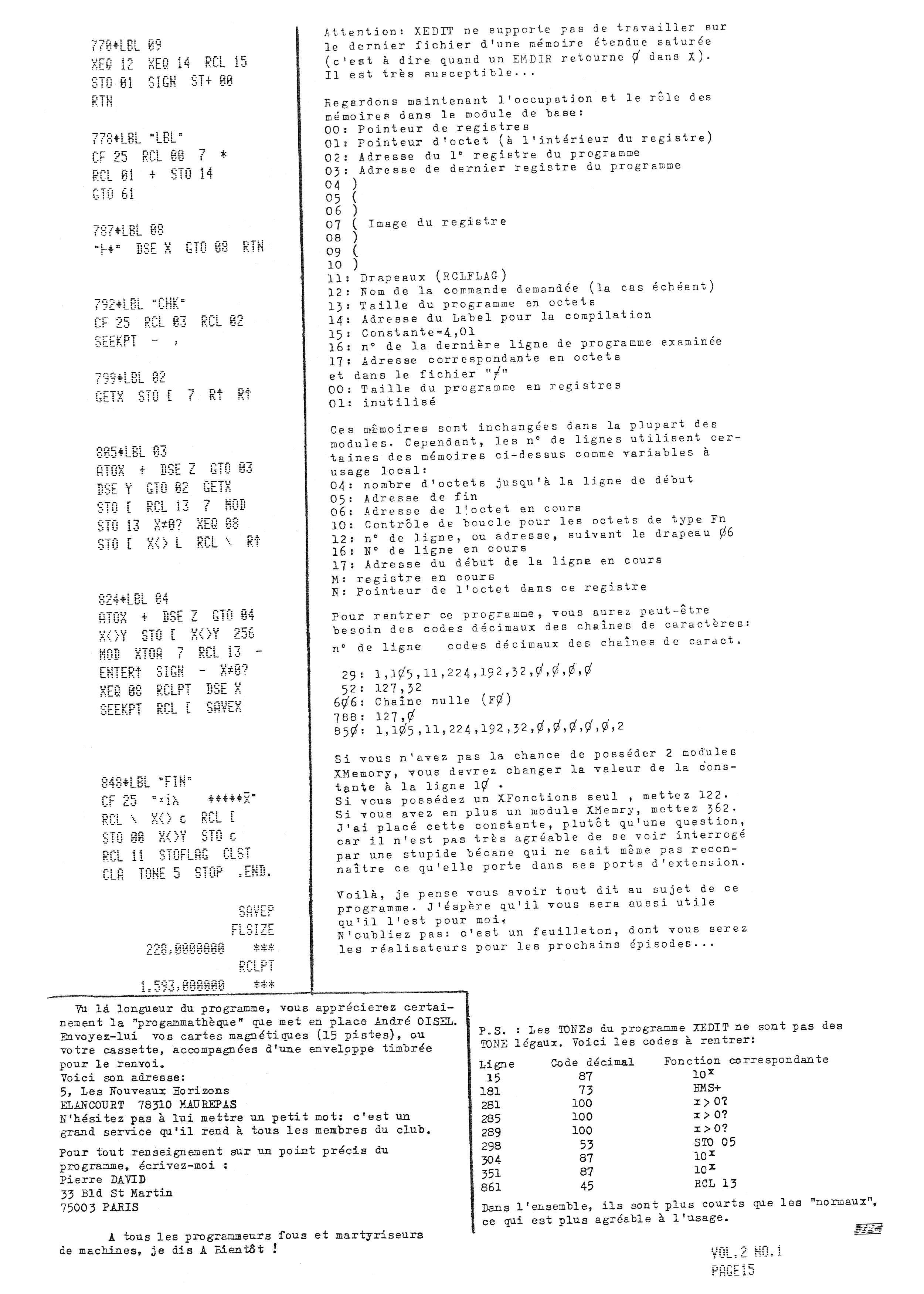 Jp-11-page-16-1000