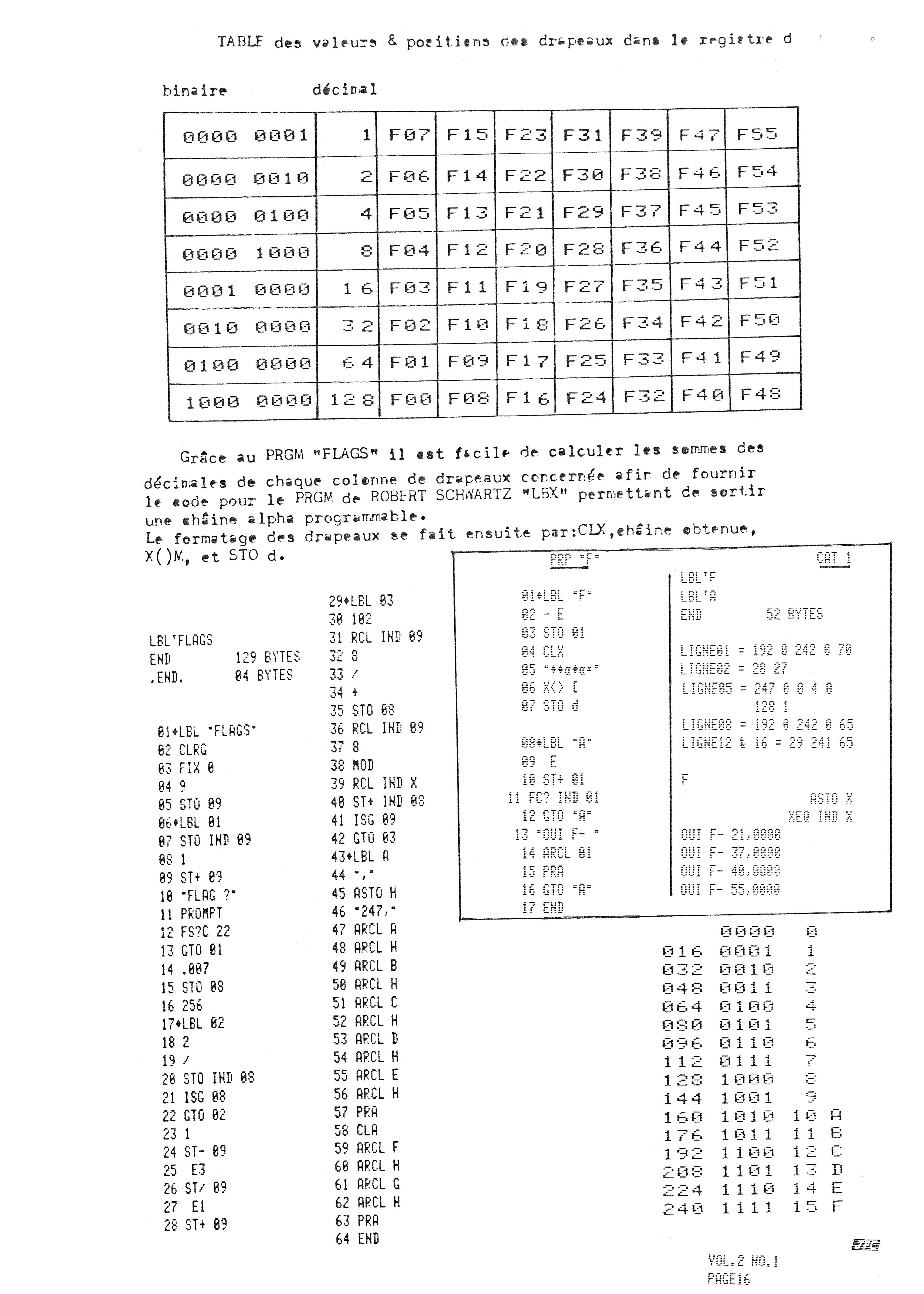 Jp-11-page-17-1000