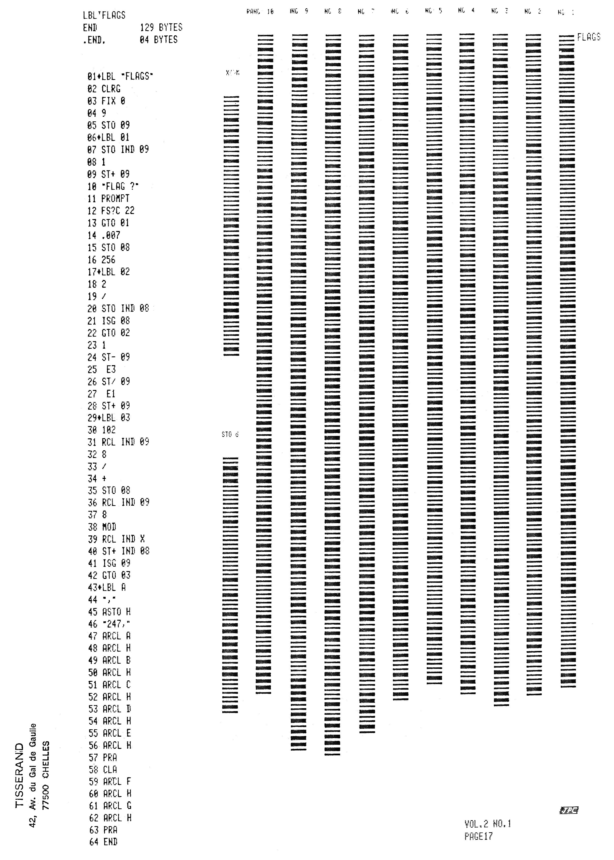 Jp-11-page-18-1000