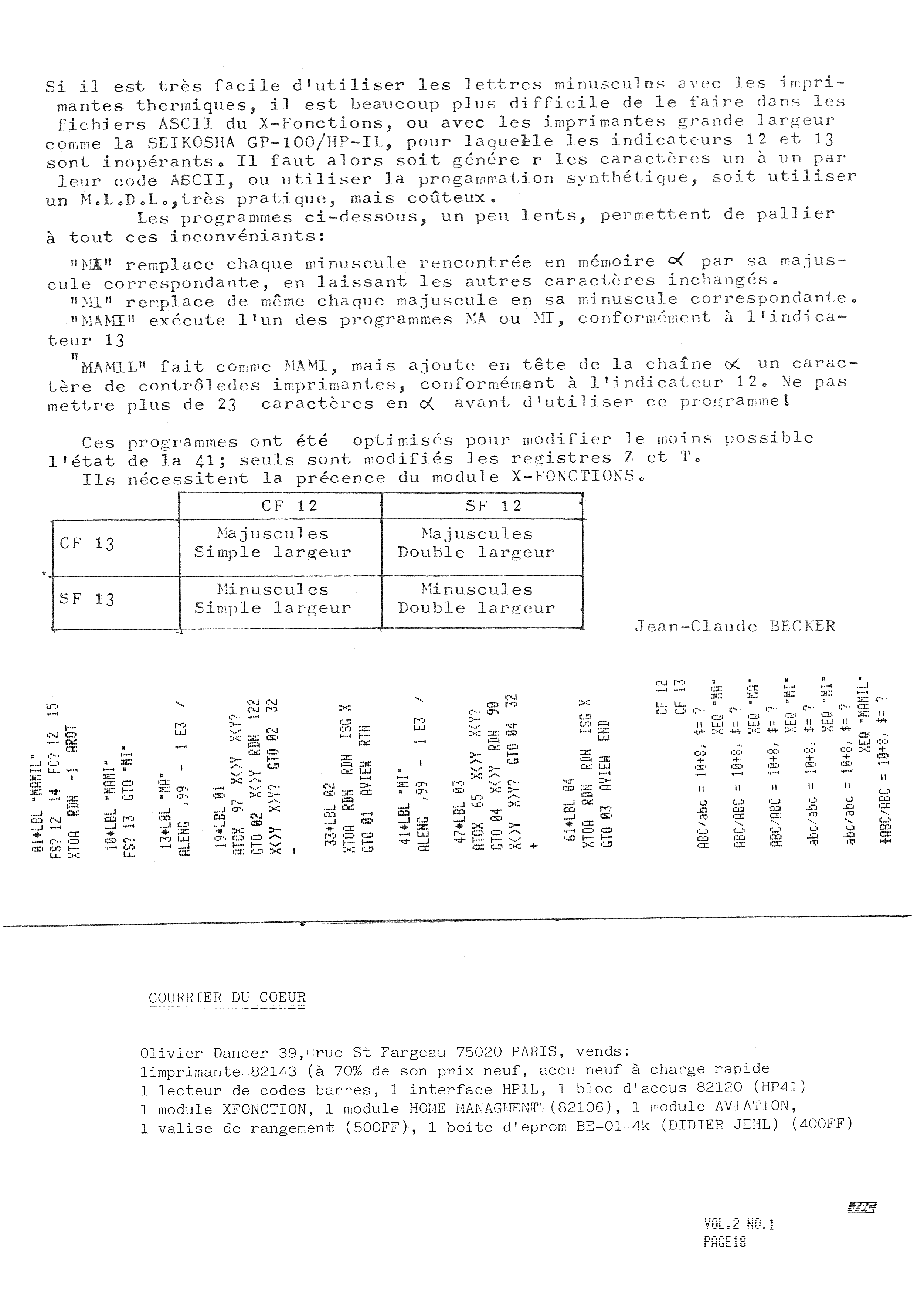 Jp-11-page-19-1000
