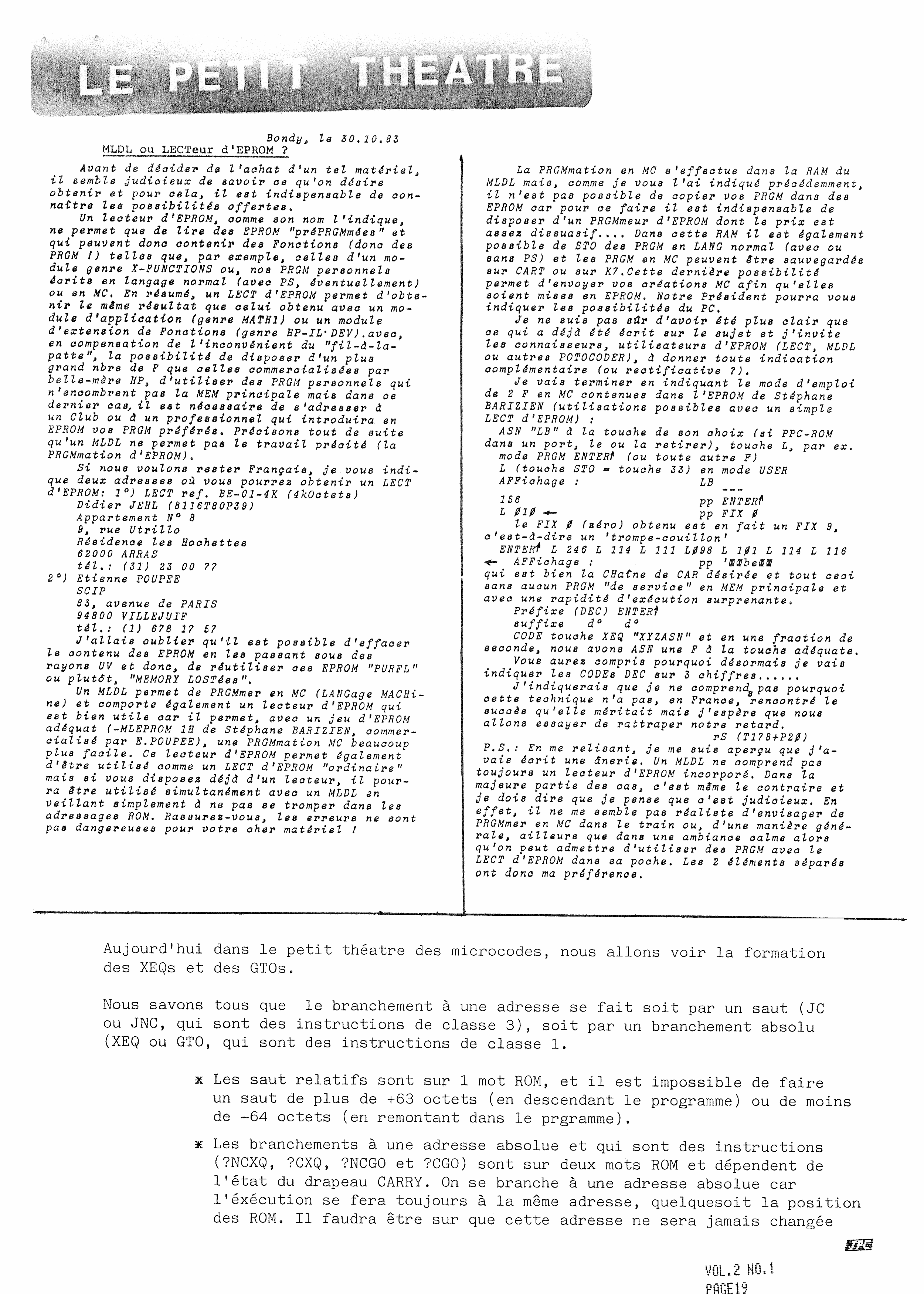 Jp-11-page-20-1000