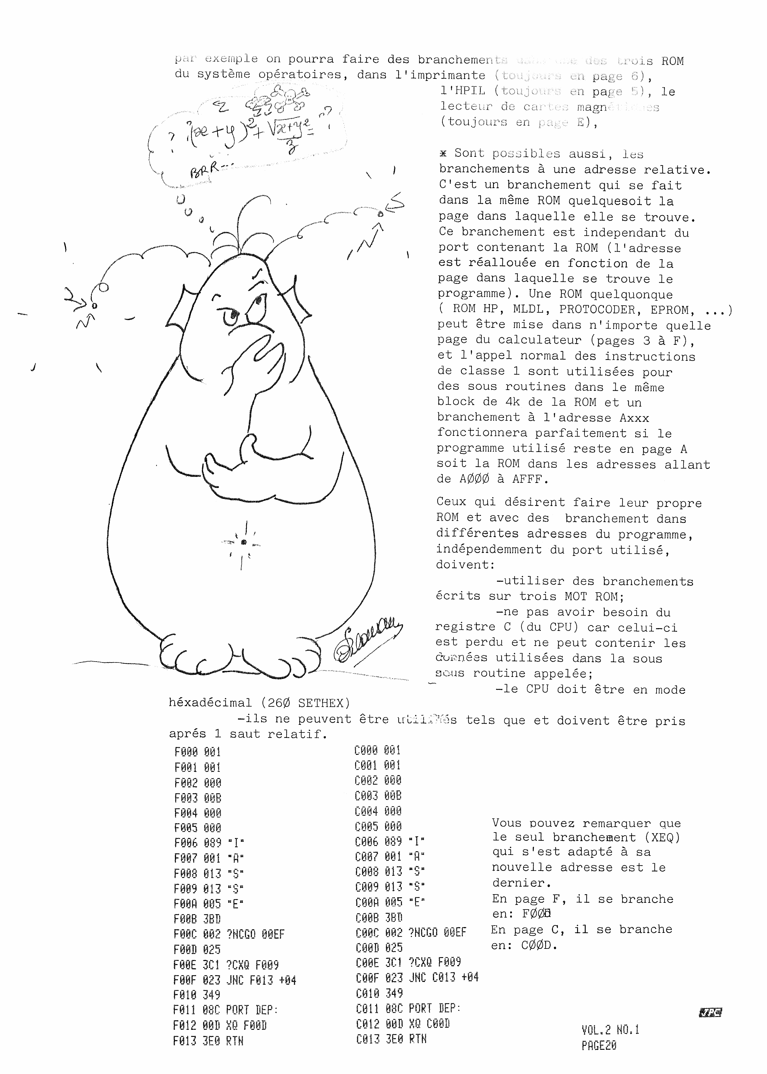 Jp-11-page-21-1000