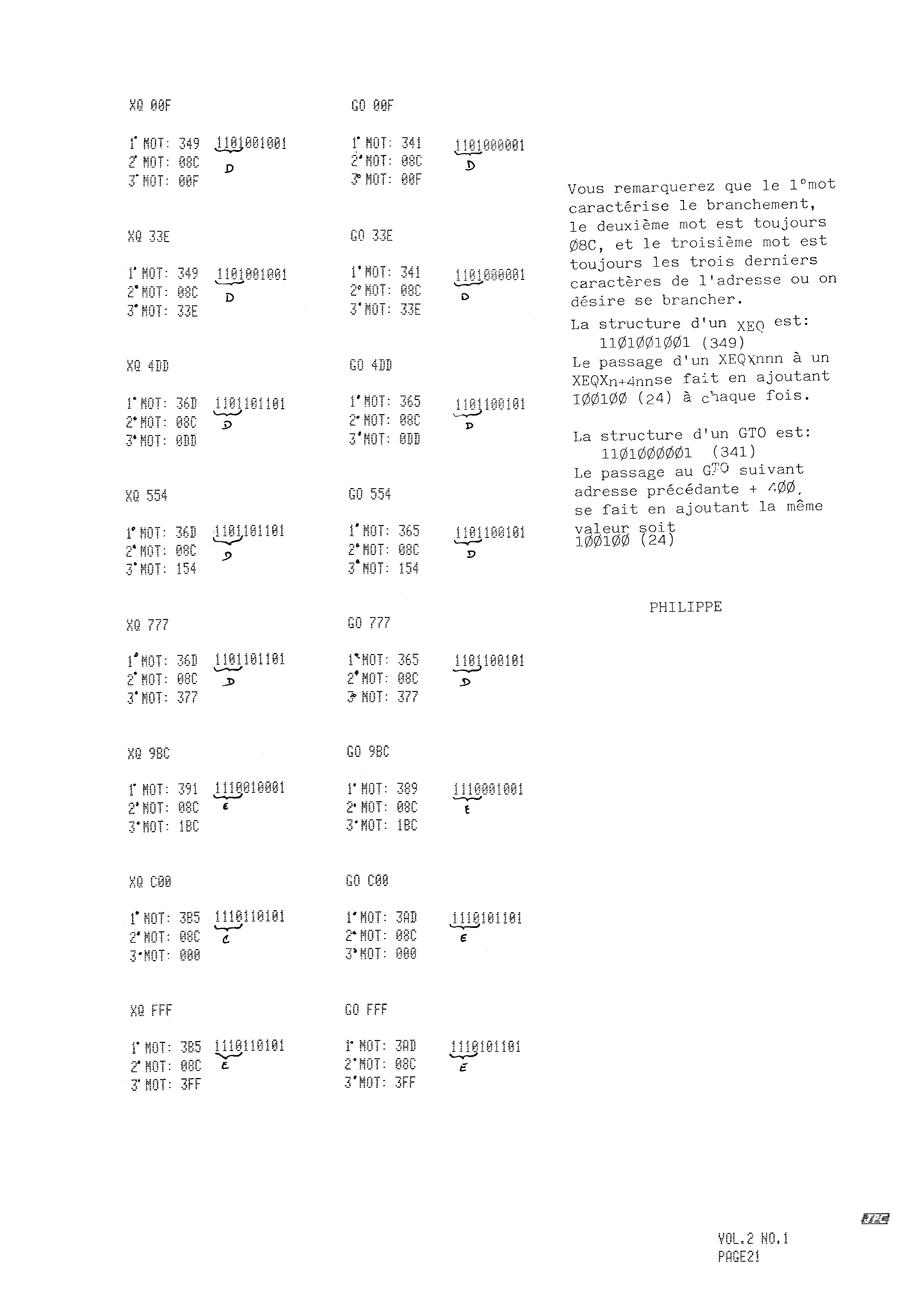 Jp-11-page-22-1000