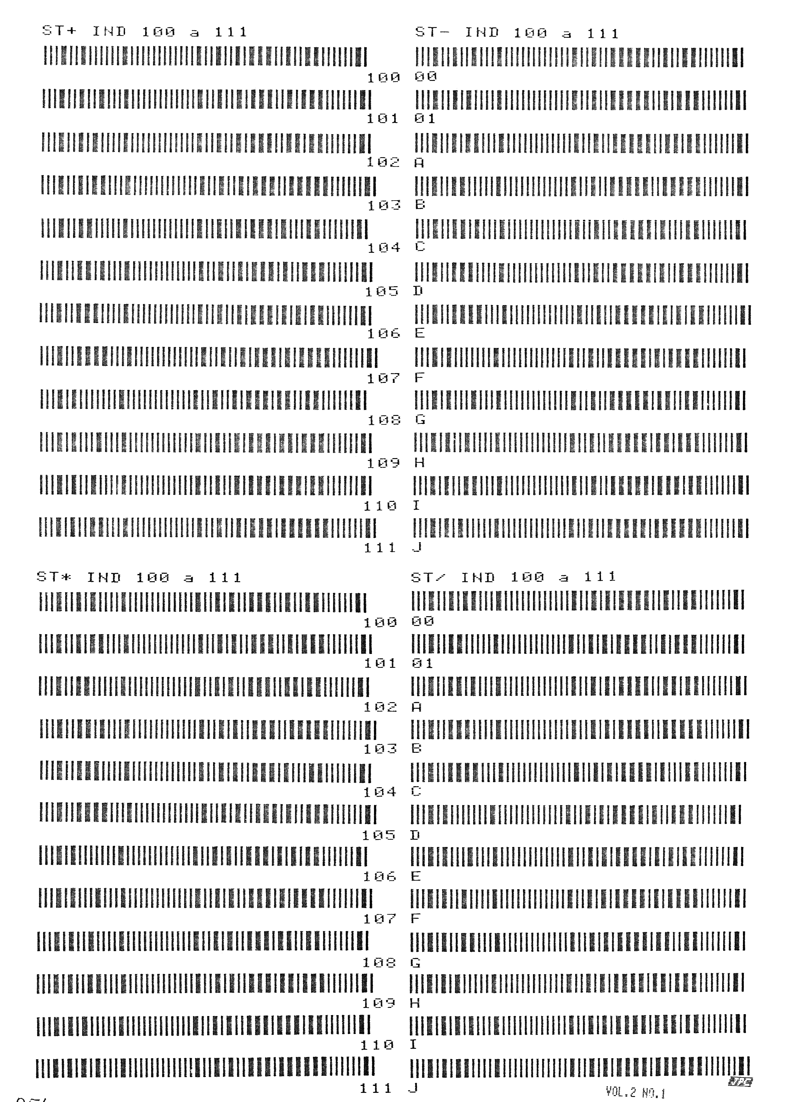 Jp-11-page-27-1000
