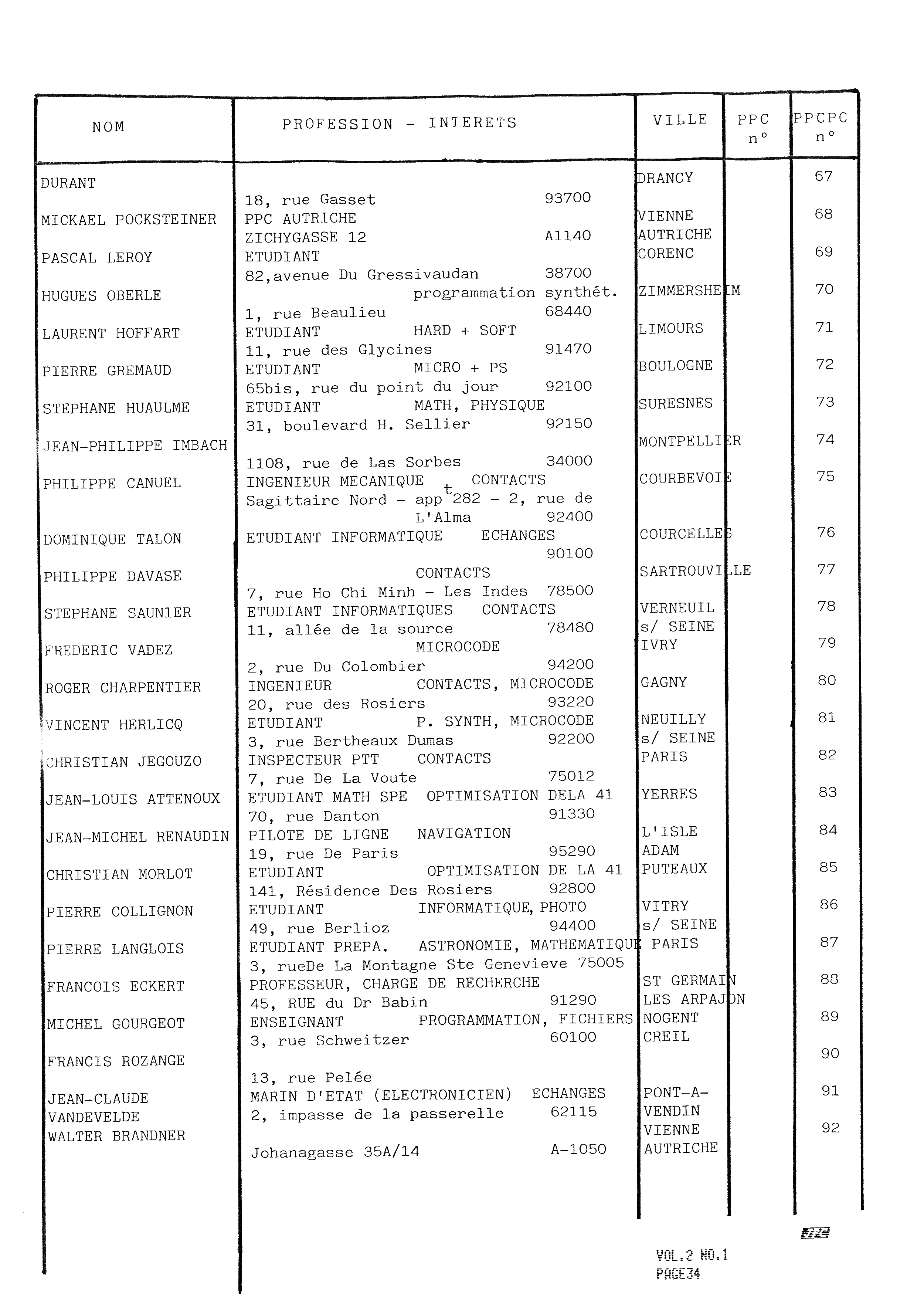 Jp-11-page-35-1000