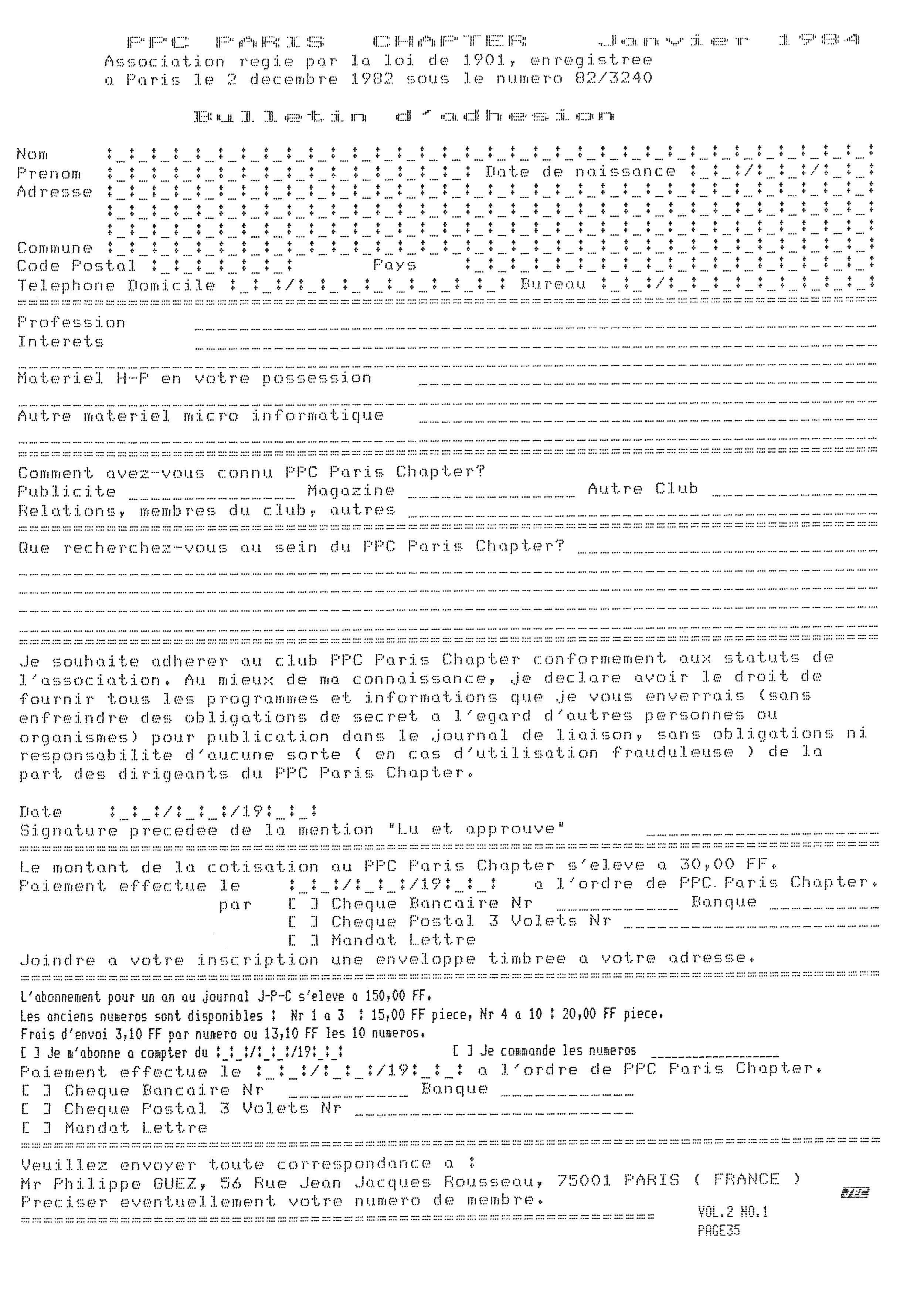 Jp-11-page-36-1000
