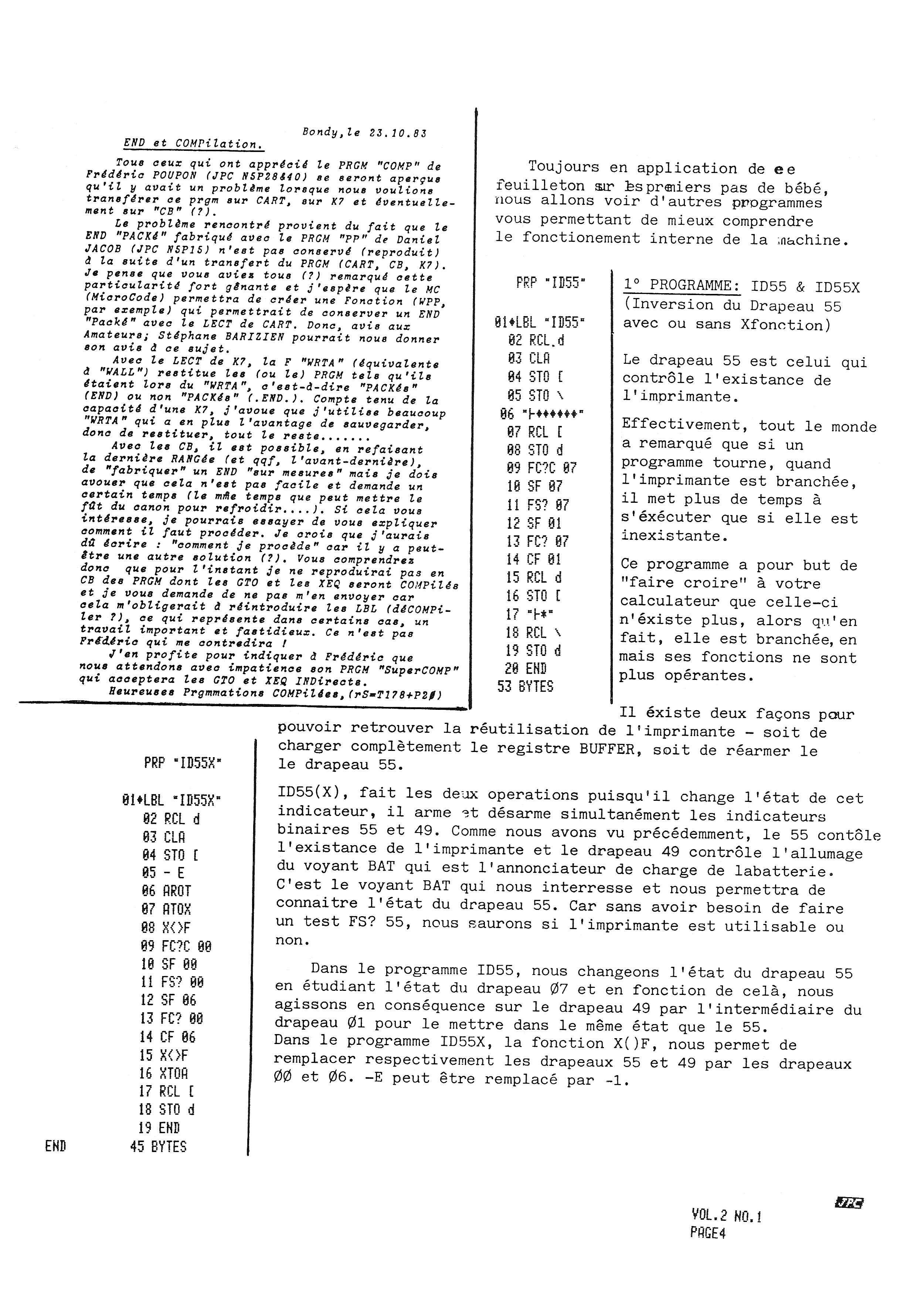 Jp-11-page-5-1000